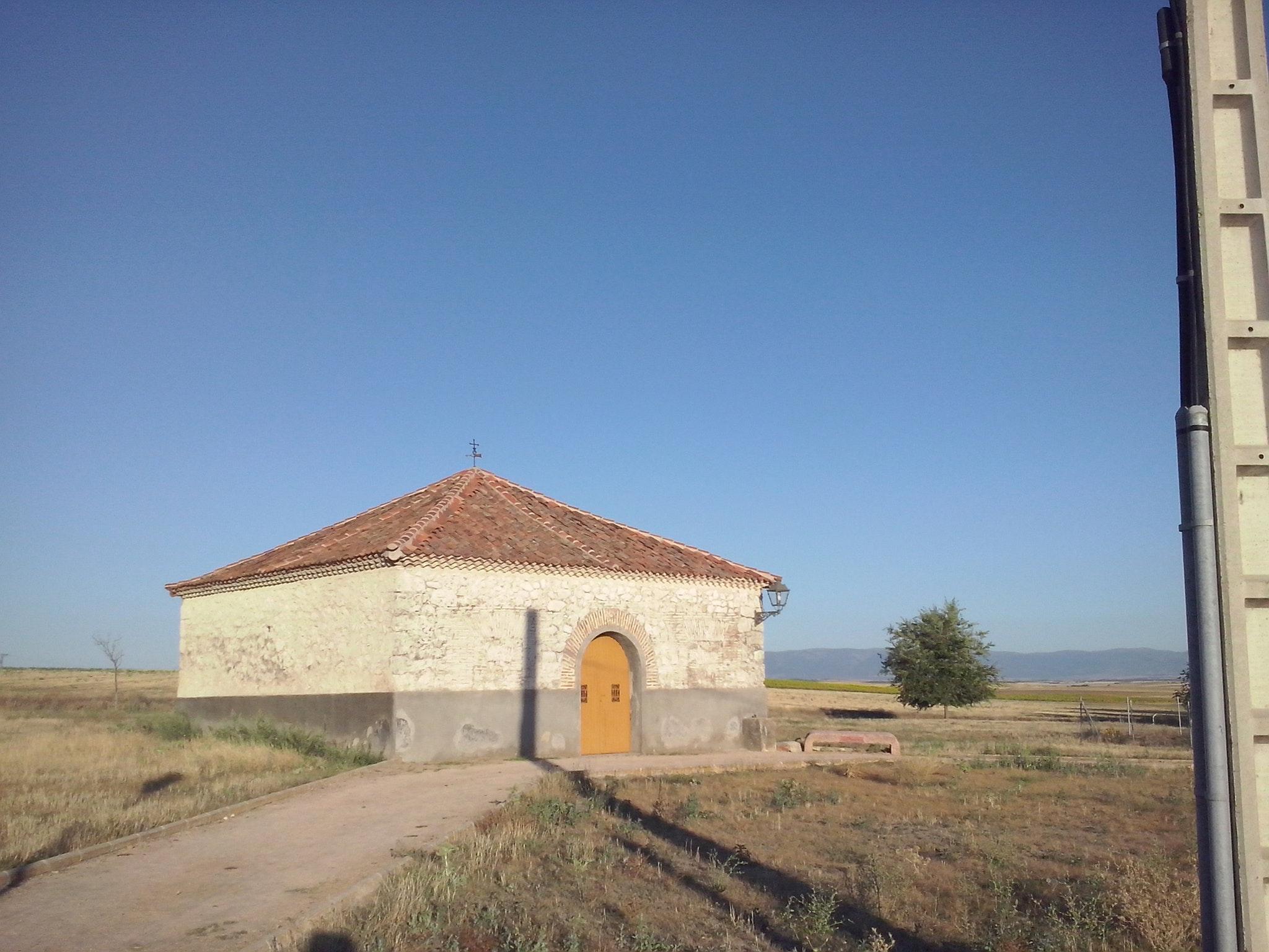 Ferienwohnung Wohnung mit 4 Schlafzimmern in Aldea Real mit Terrasse (2202151), Aldea Real, Segovia, Kastilien-León, Spanien, Bild 31