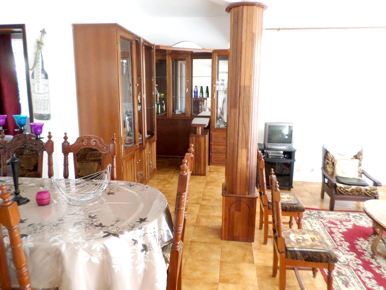 Wohnung mit 3 Schlafzimmern in Calodyne mit eingez Ferienwohnung auf Mauritius