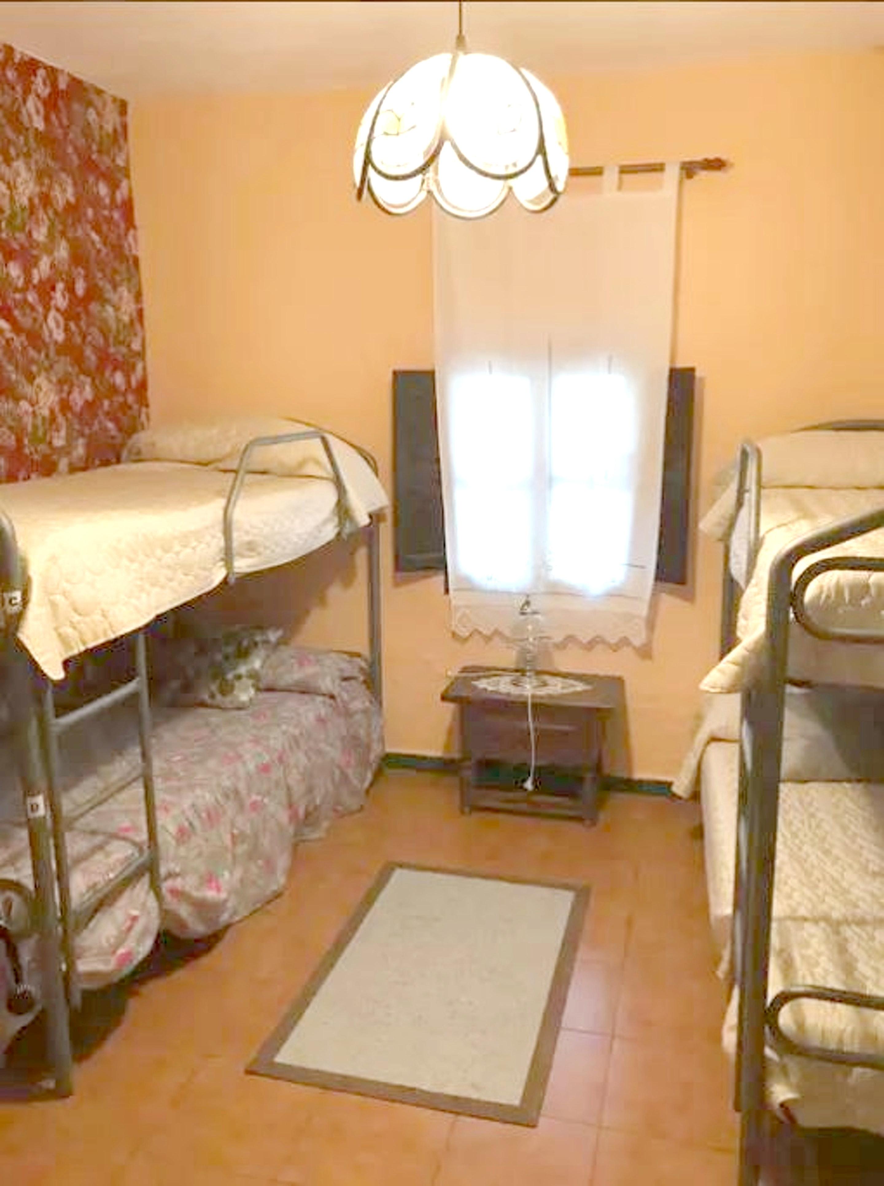 Ferienhaus Haus mit 7 Schlafzimmern in Burguillos de Toledo mit privatem Pool und eingezäuntem Garten (2299203), Burguillos de Toledo, Toledo, Kastilien-La Mancha, Spanien, Bild 20