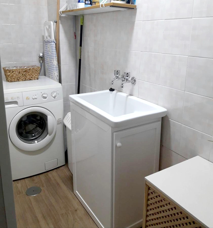 Ferienwohnung Wohnung mit 3 Schlafzimmern in Antequera mit möblierter Terrasse und W-LAN (2706842), Antequera, Malaga, Andalusien, Spanien, Bild 21