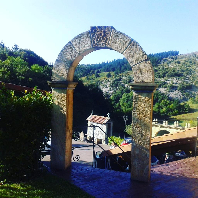Ferienhaus Villa mit 6 Schlafzimmern in Bizkaia mit privatem Pool und möblierter Terrasse (2519370), Dima, Bizkaia, Baskenland, Spanien, Bild 44