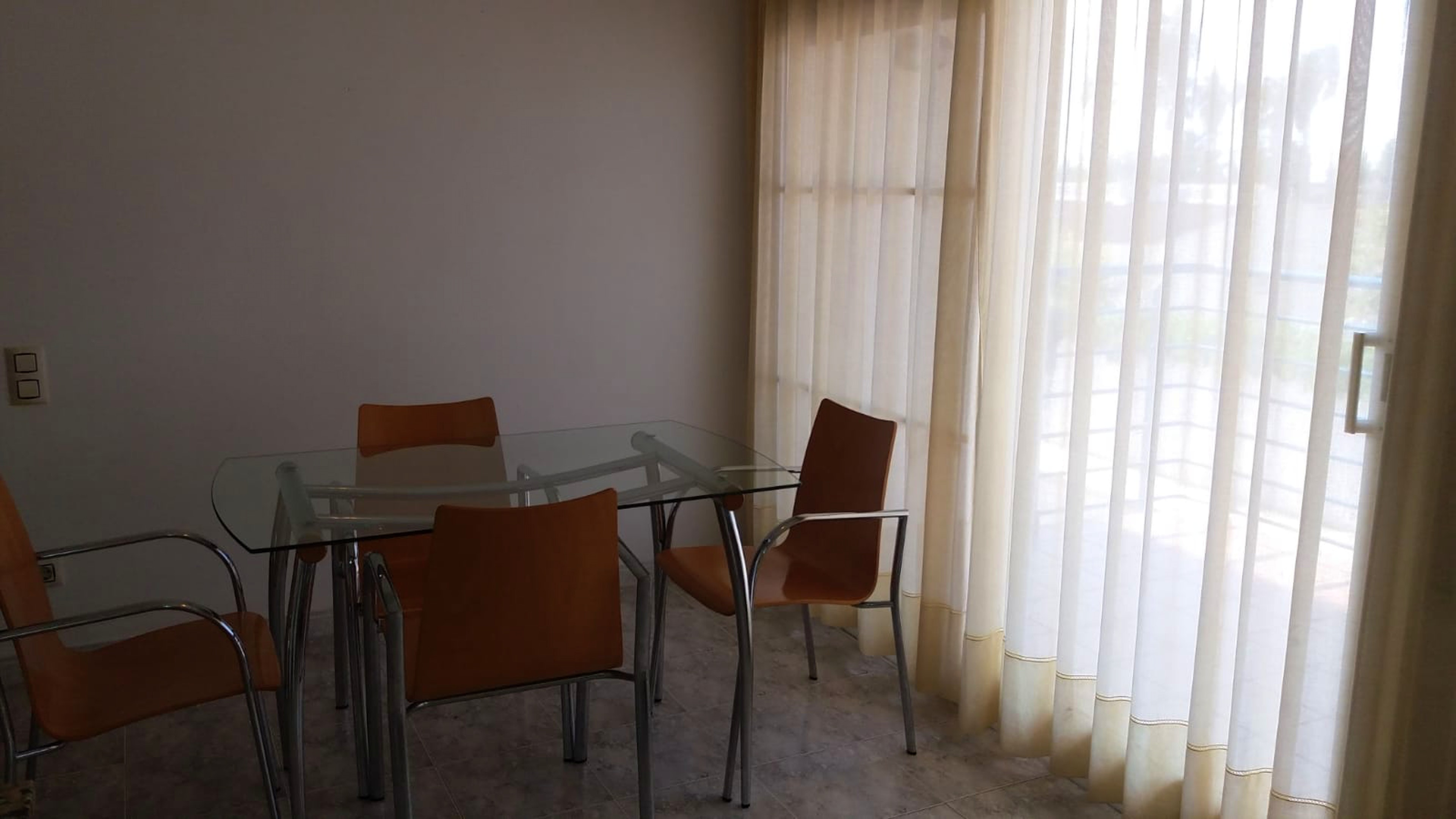 Ferienwohnung Wohnung mit einem Schlafzimmer in L'Eucaliptus mit herrlichem Meerblick, Pool und möbliert (2616465), L'Eucaliptus, Tarragona, Katalonien, Spanien, Bild 7