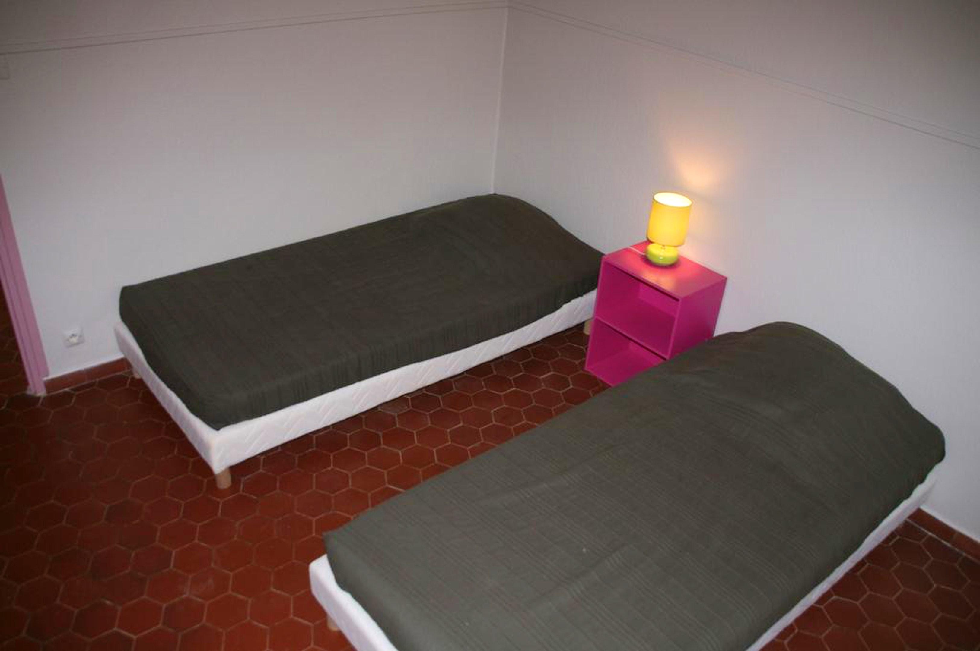 Ferienhaus Haus mit 2 Schlafzimmern in Puy-l'Évêque mit Pool, eingezäuntem Garten und W-LAN (2701052), Puy l'Évêque, Lot, Midi-Pyrénées, Frankreich, Bild 5