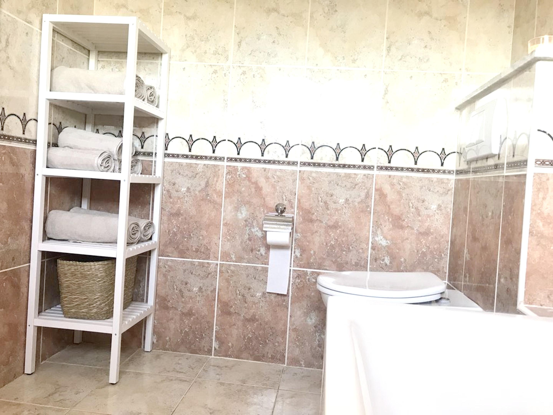 Ferienwohnung Wohnung mit 2 Schlafzimmern in San Jorge mit bezauberndem Seeblick, Pool, eingezäuntem Gar (2722403), San Jorge, Provinz Castellón, Valencia, Spanien, Bild 10