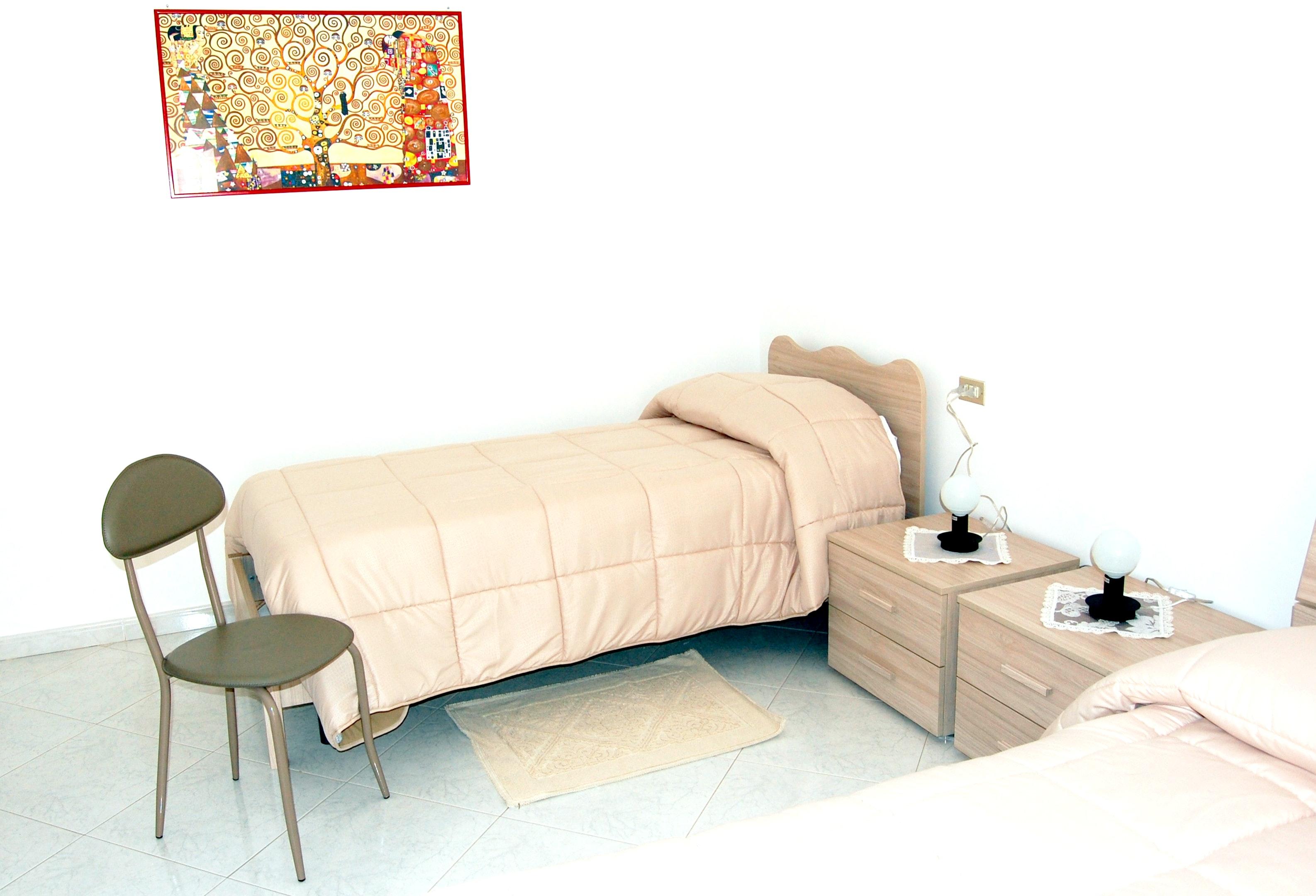 Ferienwohnung Wohnung mit 3 Schlafzimmern in Fardella mit schöner Aussicht auf die Stadt und möbliertem  (2566954), Francavilla sul Sinni, Potenza, Basilikata, Italien, Bild 17