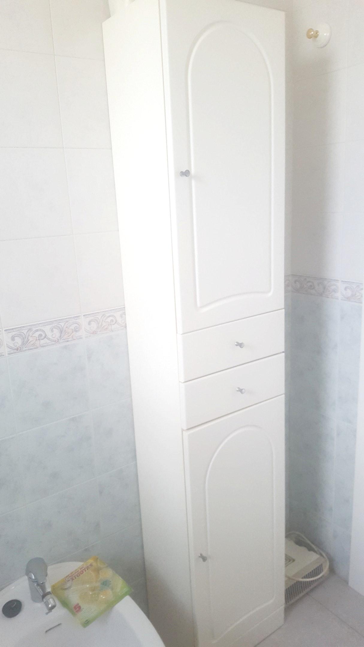 Ferienhaus Haus mit 2 Schlafzimmern in Torrevieja mit Pool, möbliertem Garten und W-LAN (2202043), Torrevieja, Costa Blanca, Valencia, Spanien, Bild 21