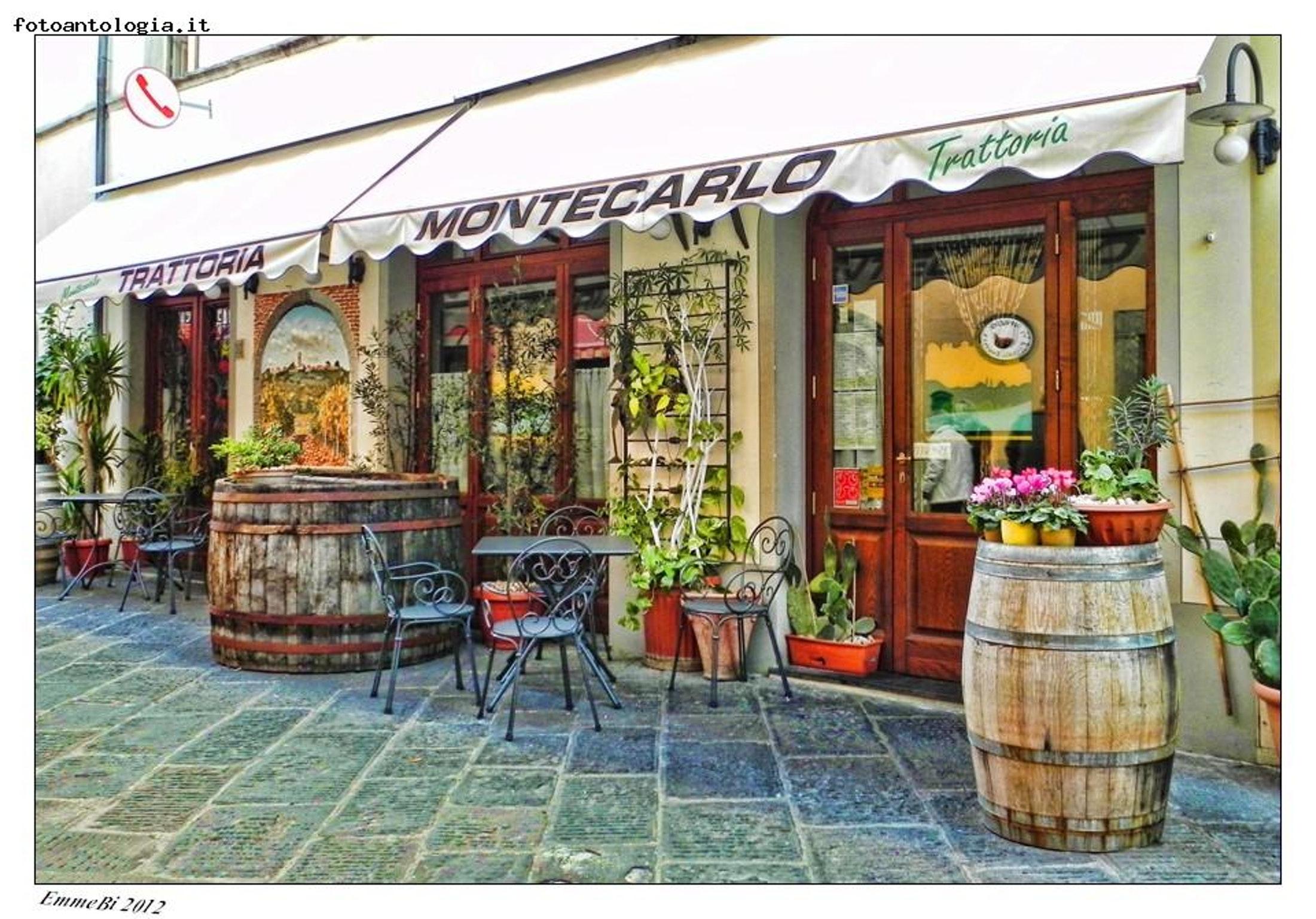 Ferienhaus Haus mit 2 Schlafzimmern in Pizzi mit möbliertem Garten und W-LAN - 30 km vom Strand entfe (2570188), Montecarlo, Lucca-Versilia, Toskana, Italien, Bild 24