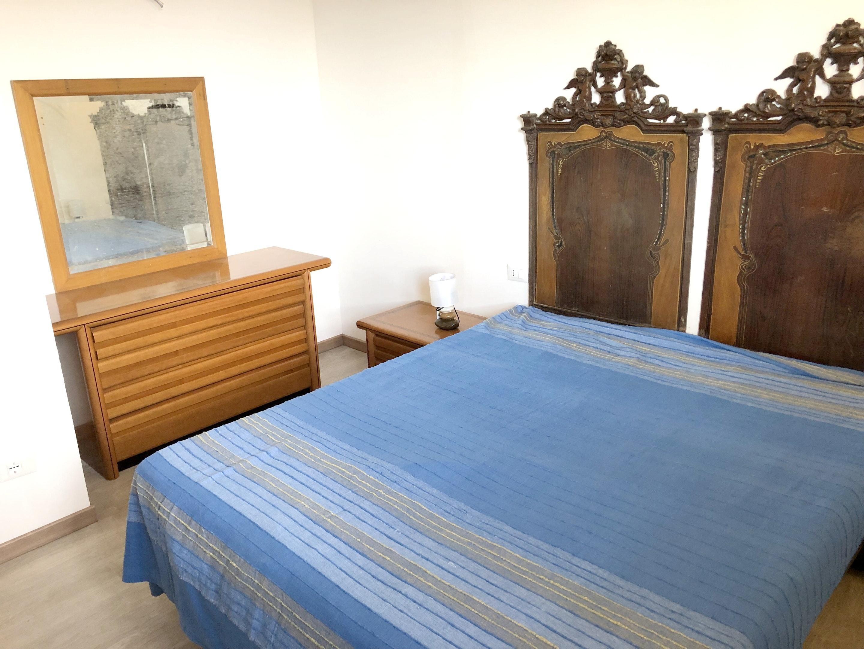 Appartement de vacances Wohnung mit 3 Schlafzimmern in Partinico mit Pool, eingezäuntem Garten und W-LAN - 2 km vo (2622220), Partinico, Palermo, Sicile, Italie, image 10