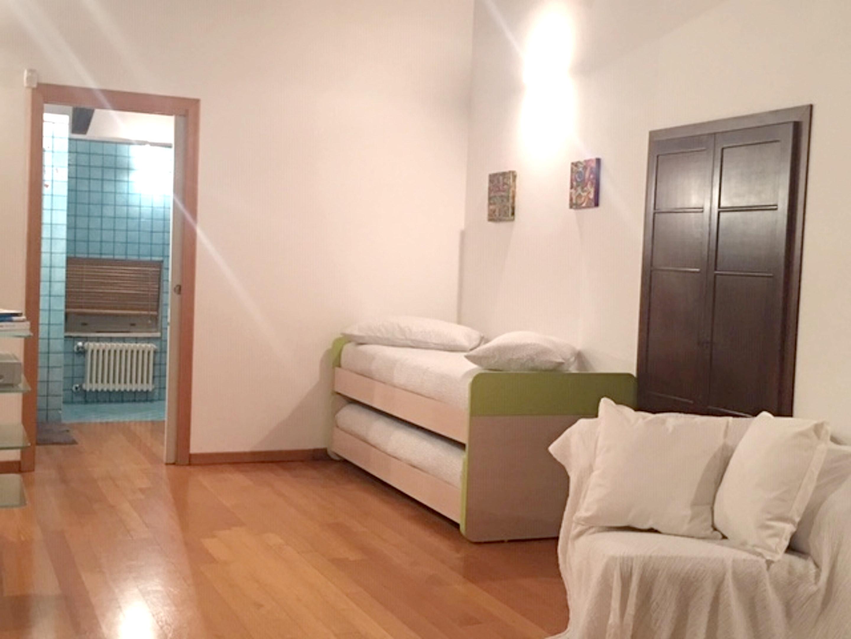 Ferienhaus Haus mit 2 Schlafzimmern in Salerno mit möblierter Terrasse und W-LAN (2644279), Salerno, Salerno, Kampanien, Italien, Bild 37