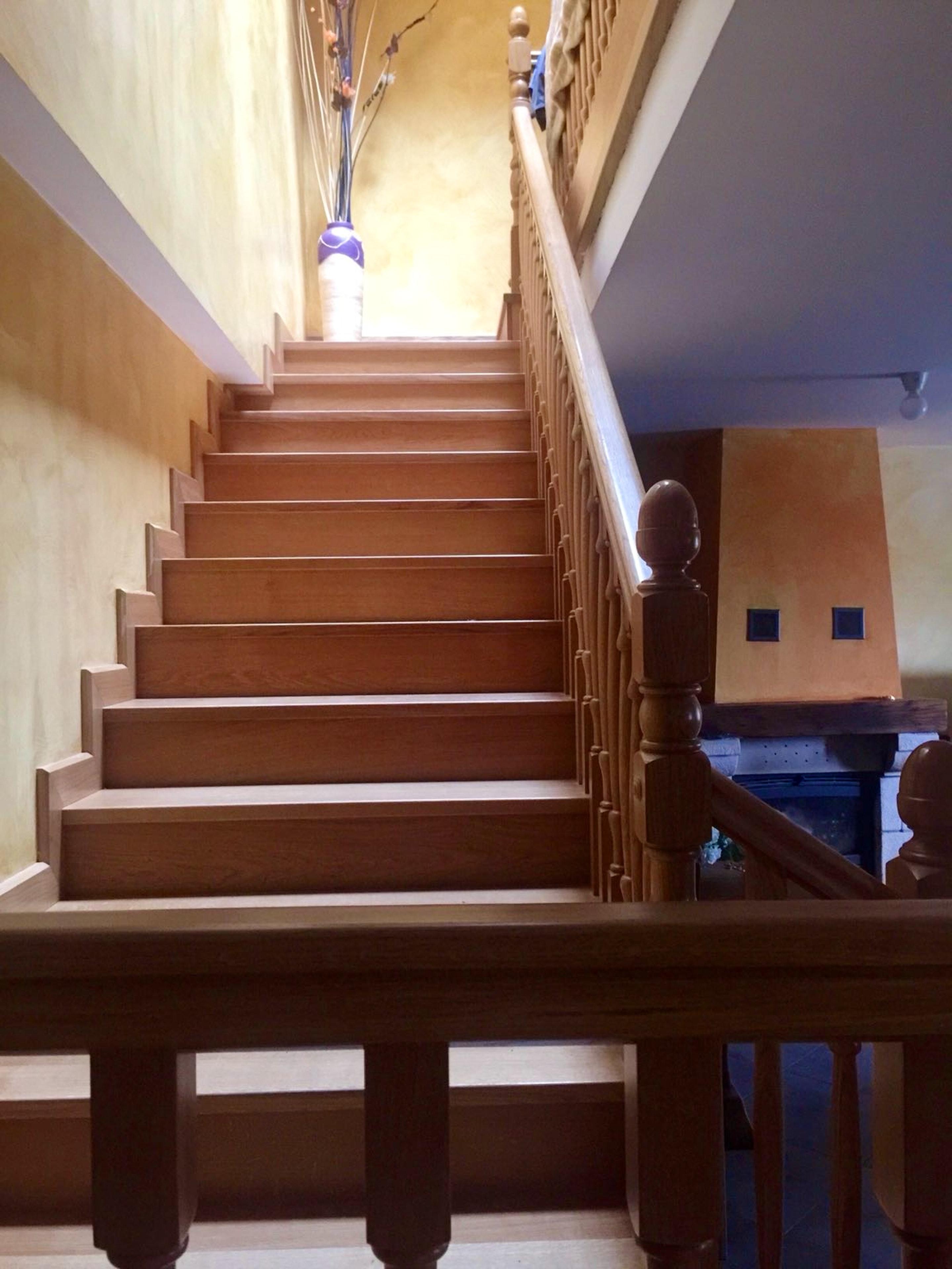 Ferienhaus Haus mit 3 Schlafzimmern in Arellano mit toller Aussicht auf die Berge und möblierter Terr (2420299), Arellano, , Navarra, Spanien, Bild 23
