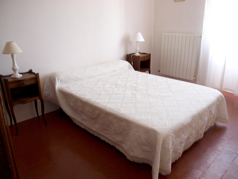 Holiday house Villa mit 4 Schlafzimmern in Caromb mit toller Aussicht auf die Berge, privatem Pool, eing (2437960), Caromb, Vaucluse, Provence - Alps - Côte d'Azur, France, picture 12