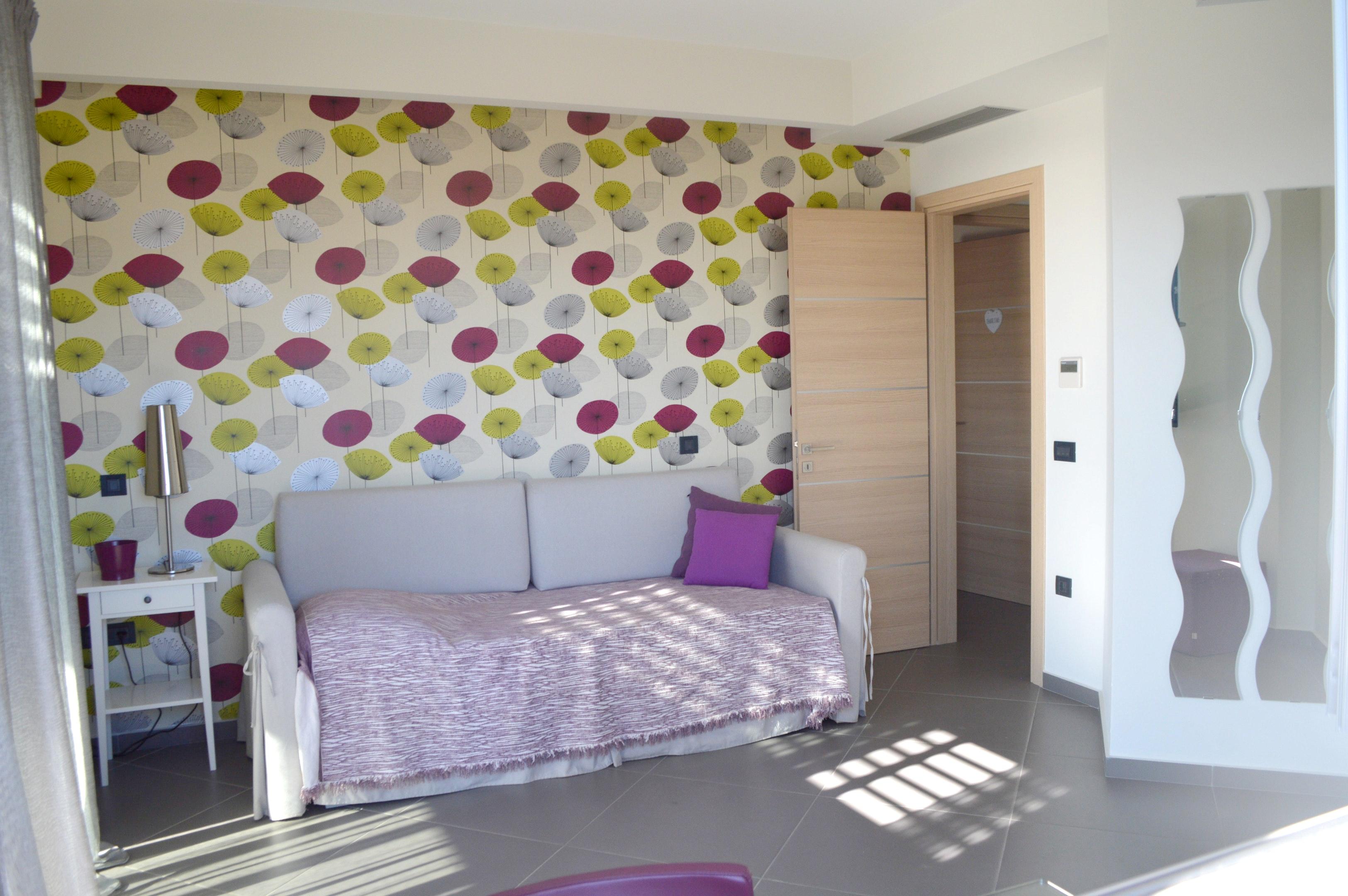 Maison de vacances Villa mit 4 Schlafzimmern in Anavissos mit herrlichem Meerblick, privatem Pool, eingezäunt (2339408), Thimari, , Attique, Grèce, image 11