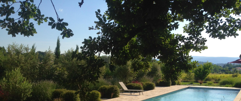 Holiday house Villa mit 5 Schlafzimmern in Garéoult mit privatem Pool, möbliertem Garten und W-LAN - 37  (2425177), Garéoult, Var, Provence - Alps - Côte d'Azur, France, picture 49