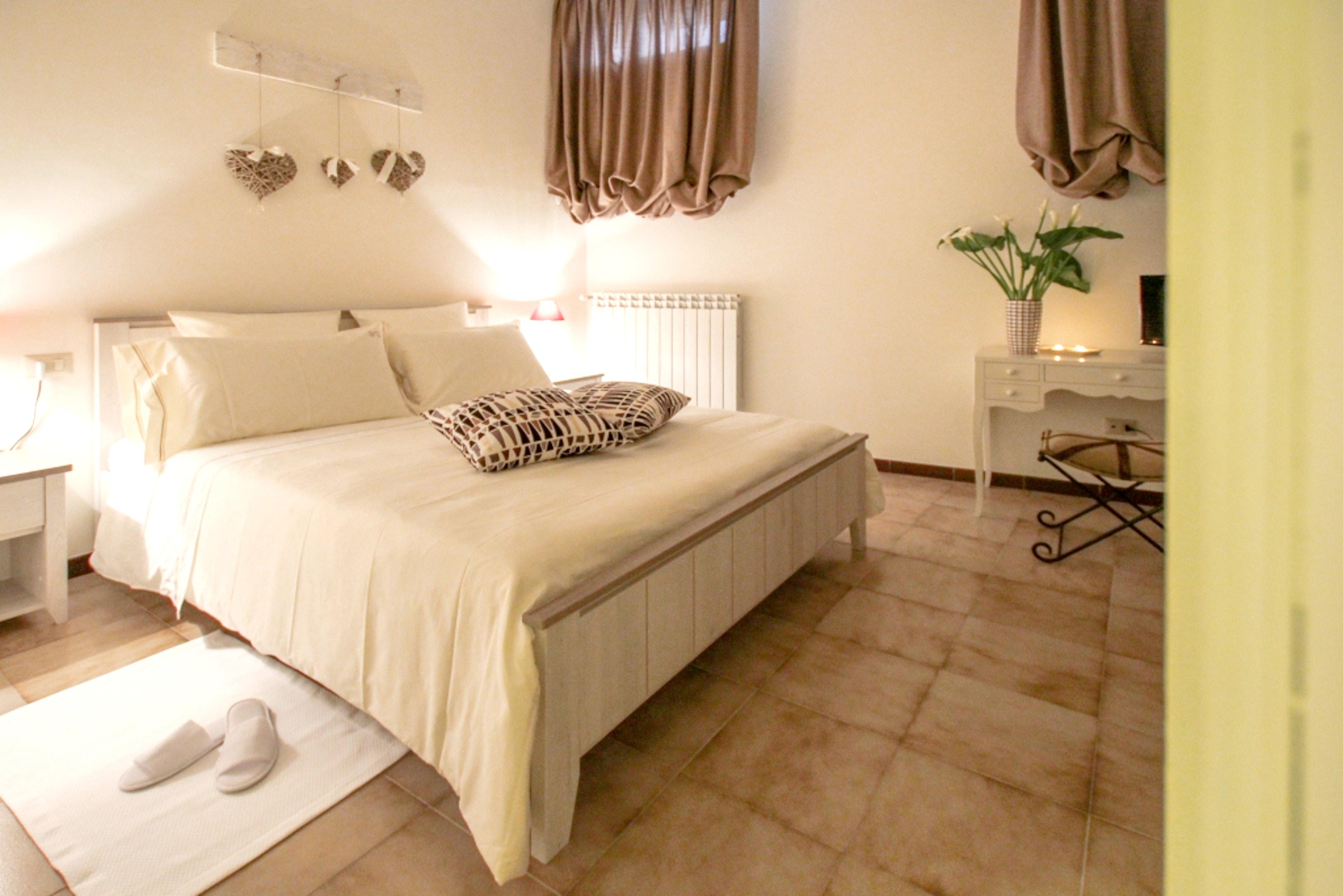 Ferienwohnung Wohnung mit 2 Schlafzimmern in Alberobello mit schöner Aussicht auf die Stadt und W-LAN -  (2201240), Alberobello, Bari, Apulien, Italien, Bild 16