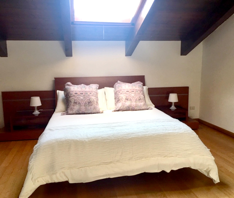 Ferienhaus Haus mit 2 Schlafzimmern in Salerno mit möblierter Terrasse und W-LAN (2644279), Salerno, Salerno, Kampanien, Italien, Bild 25