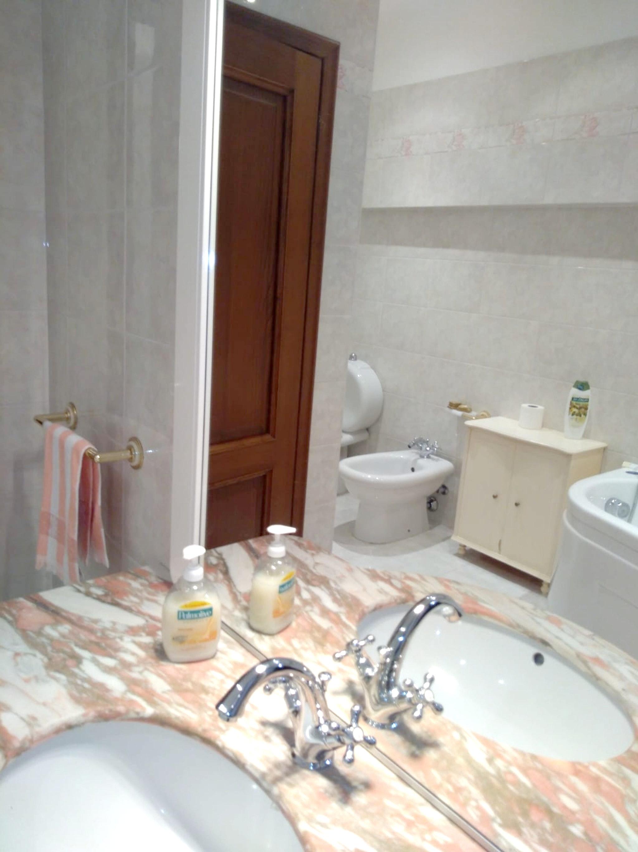 Ferienhaus Haus mit 2 Schlafzimmern in Pizzi mit möbliertem Garten und W-LAN - 30 km vom Strand entfe (2570188), Montecarlo, Lucca-Versilia, Toskana, Italien, Bild 5