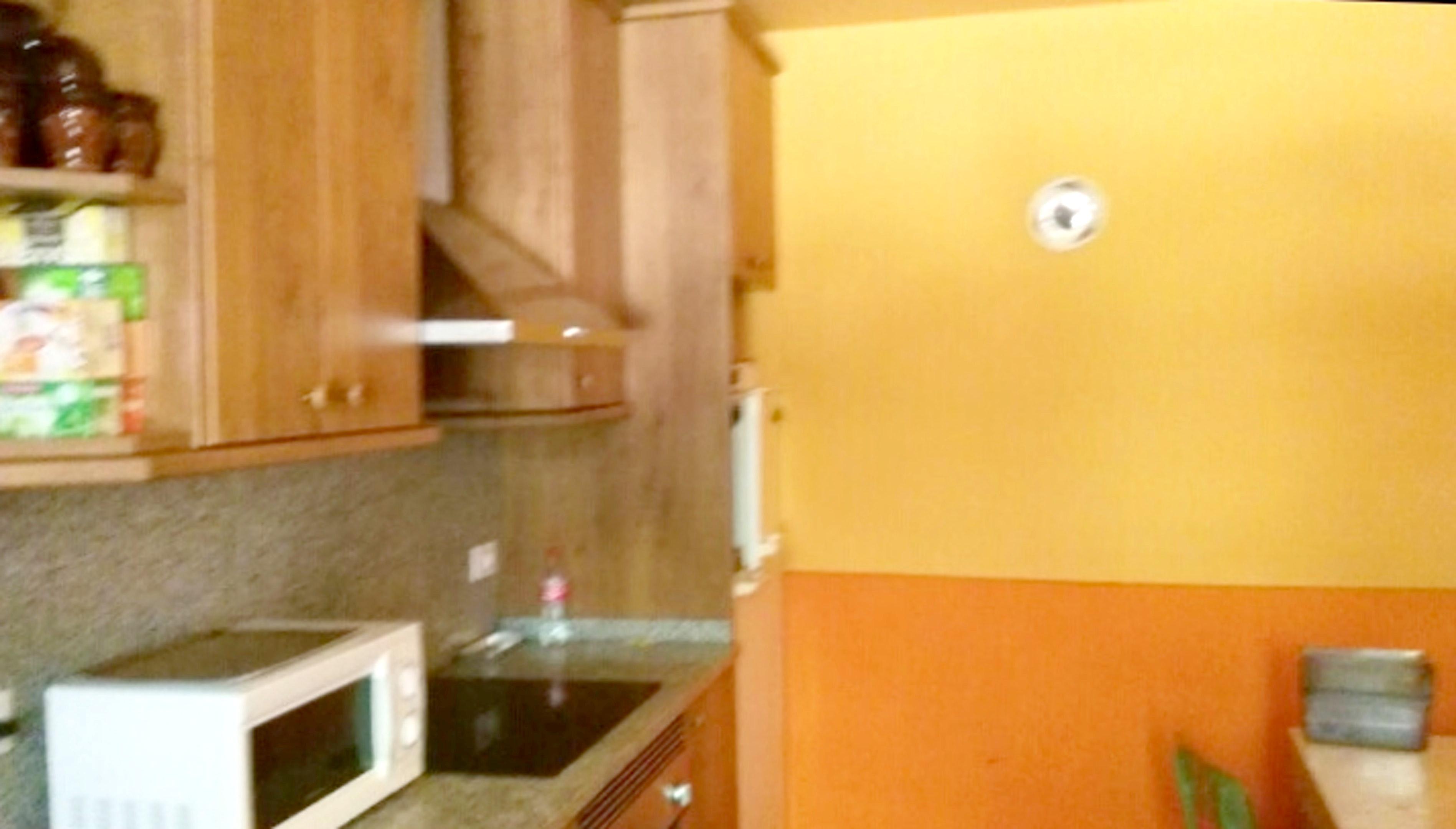 Ferienhaus Haus mit 4 Schlafzimmern in Baralla mit möbliertem Garten (2202040), Baralla, Lugo, Galicien, Spanien, Bild 13