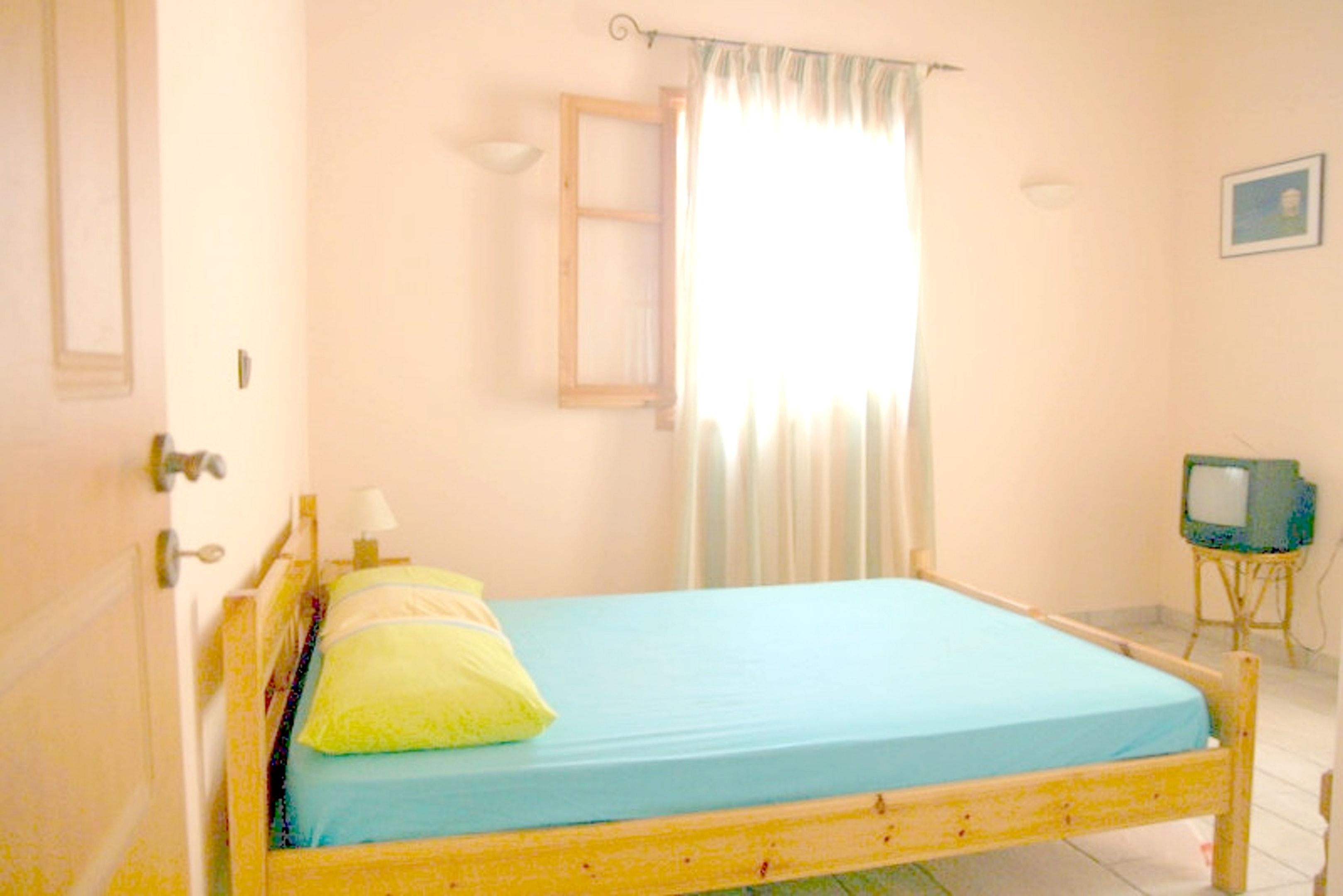 Maison de vacances Haus mit 2 Schlafzimmern in Corfou mit toller Aussicht auf die Berge (2202447), Moraitika, Corfou, Iles Ioniennes, Grèce, image 9
