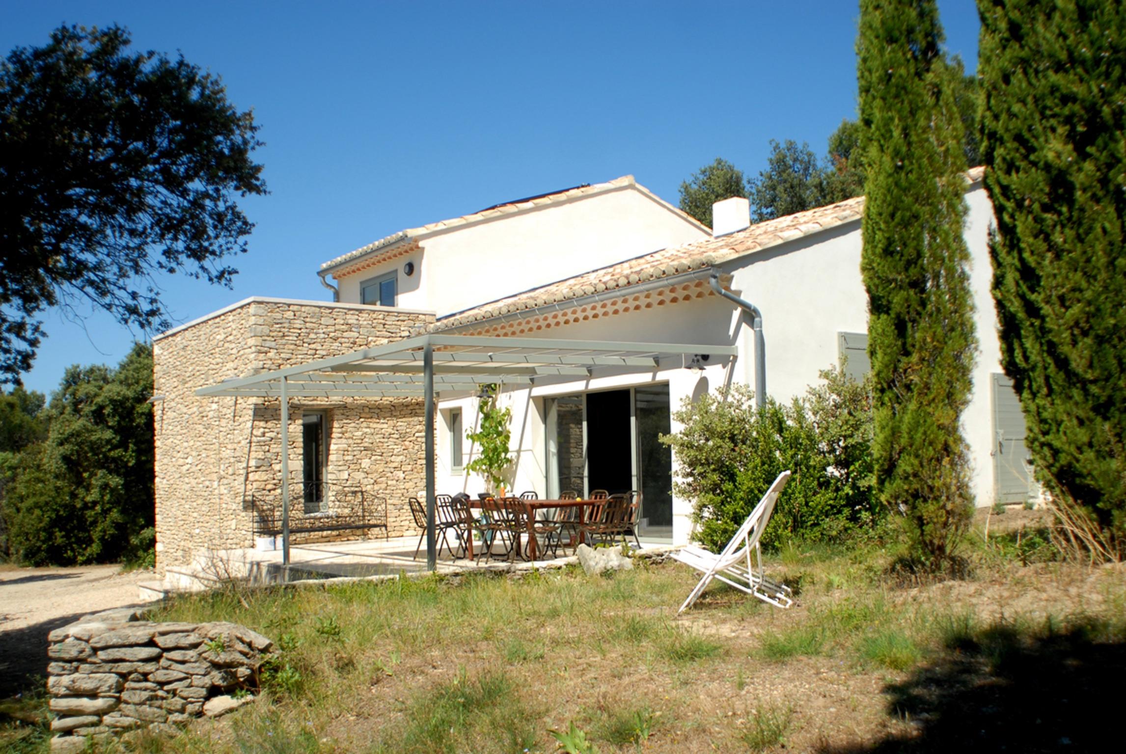 Maison de vacances Herrliches Landhaus in L'Isle-sur-la-Sorgue mit großem Gemeinschaftspool und herrlichem Bl (2202725), L'Isle sur la Sorgue, Vaucluse, Provence - Alpes - Côte d'Azur, France, image 3