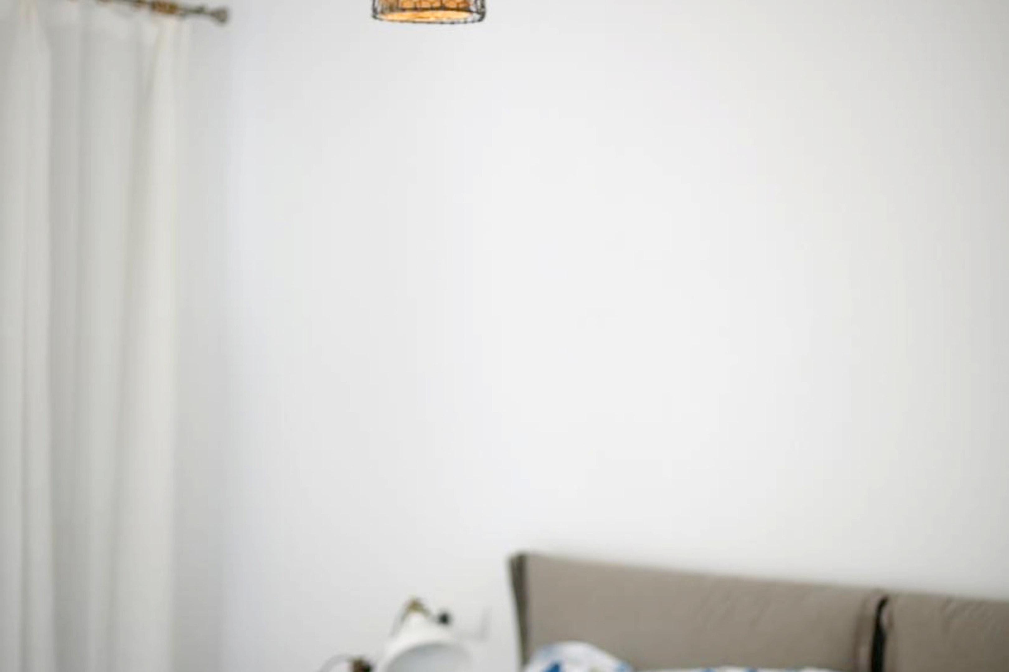 Maison de vacances Haus mit 4 Schlafzimmern in Sant Francesc Xavier mit Terrasse und W-LAN (2700592), San Francisco Javier, Formentera, Iles Baléares, Espagne, image 38