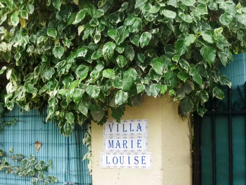 Holiday apartment Wohnung mit einem Schlafzimmer in Fréjus mit eingezäuntem Garten und W-LAN (2202409), Fréjus, Côte d'Azur, Provence - Alps - Côte d'Azur, France, picture 13