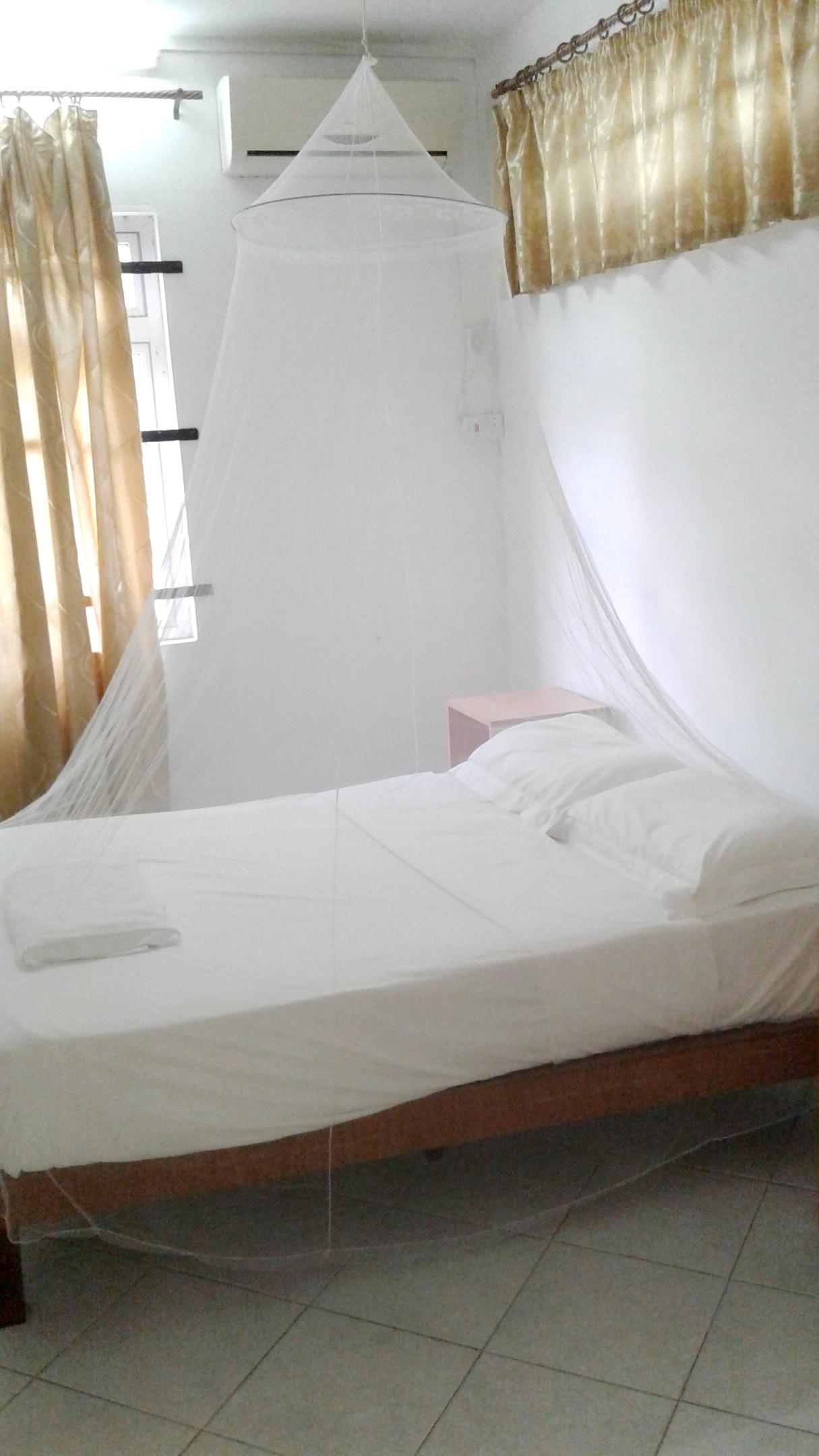 Haus mit 2 Schlafzimmern in Trou aux Biches Beach  Ferienhaus auf Mauritius