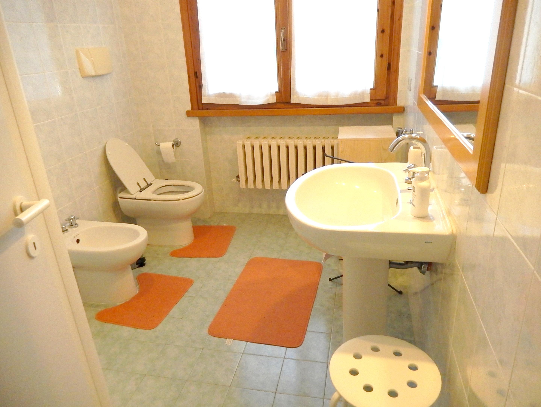 Ferienwohnung Wohnung mit 3 Schlafzimmern in Pesaro mit Pool, eingezäuntem Garten und W-LAN - 4 km vom S (2339355), Pesaro, Pesaro und Urbino, Marken, Italien, Bild 15