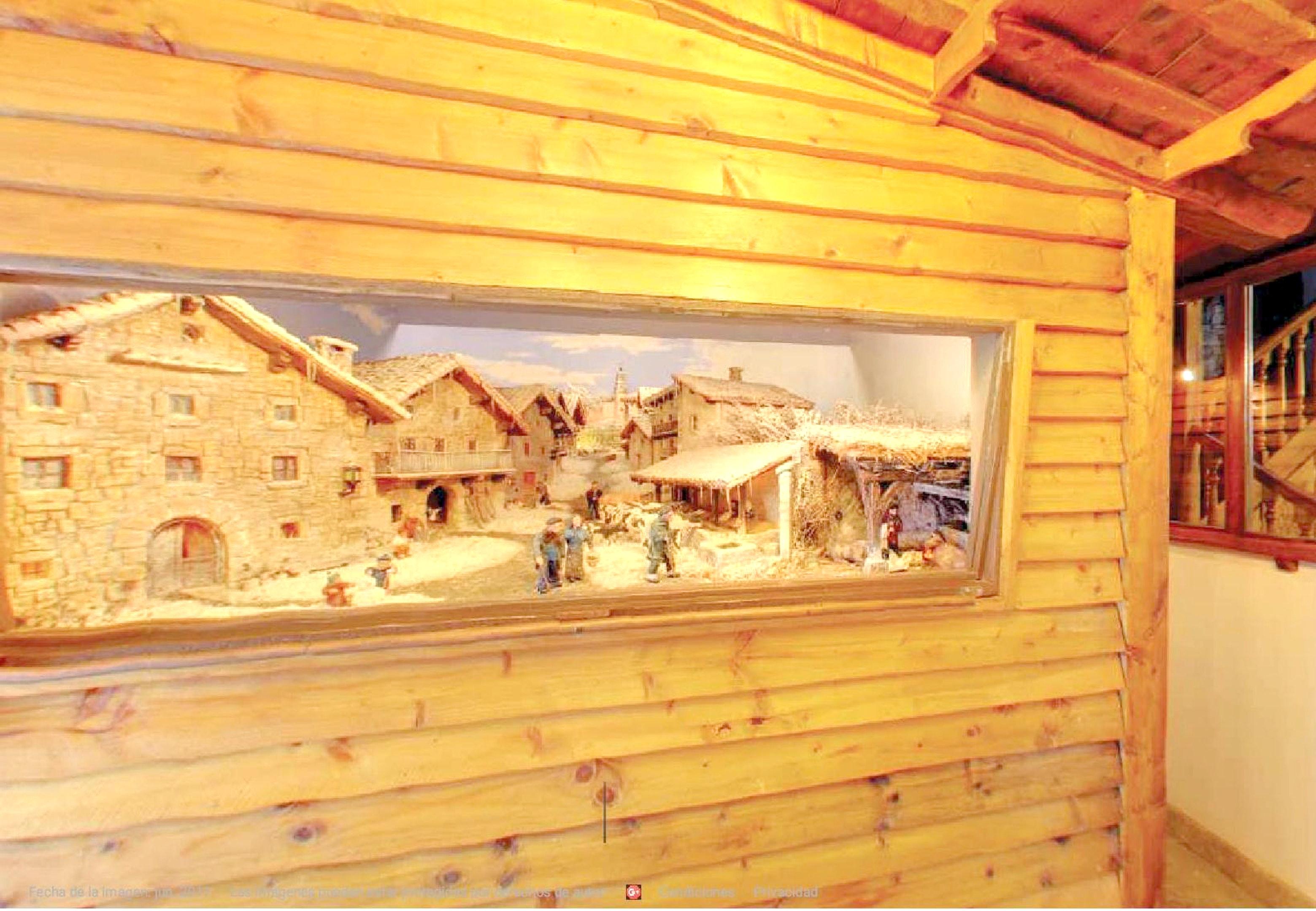 Ferienhaus Haus mit 6 Schlafzimmern in Lizaso mit eingezäuntem Garten und W-LAN - 500 m vom Strand en (2599807), Lizaso, , Navarra, Spanien, Bild 39