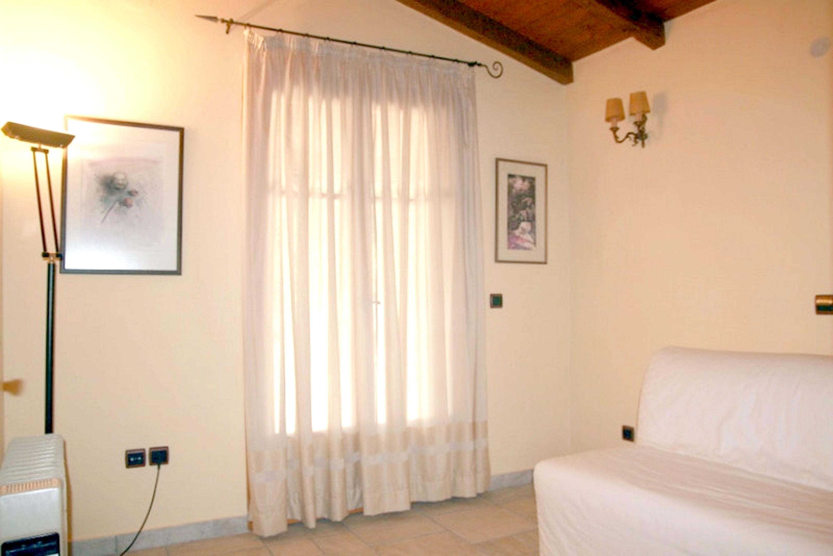Maison de vacances Haus mit 2 Schlafzimmern in Corfou mit toller Aussicht auf die Berge (2202447), Moraitika, Corfou, Iles Ioniennes, Grèce, image 8