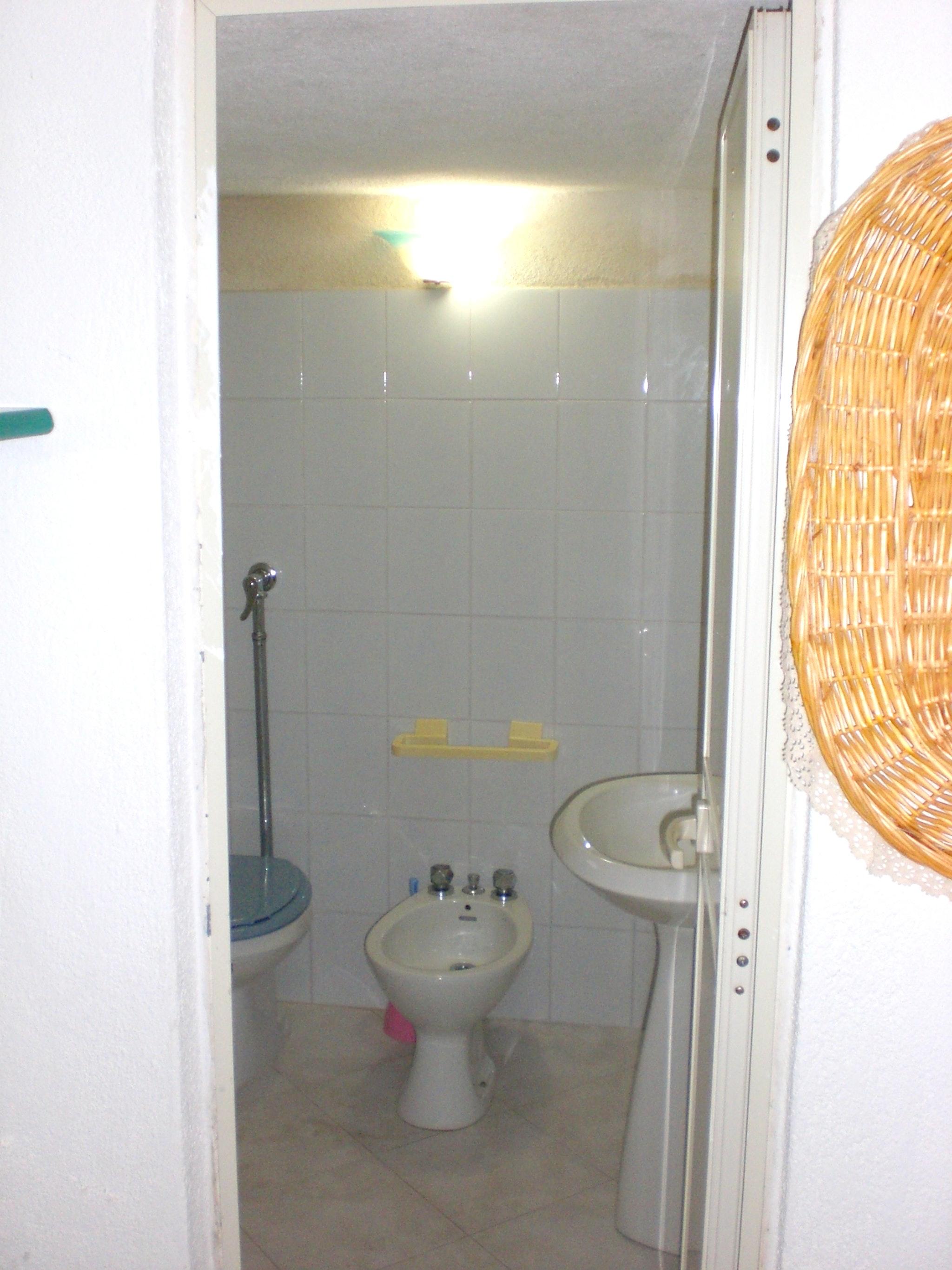 Holiday apartment Studio in Mazara del Vallo mit herrlichem Meerblick und möblierter Terrasse (2428103), Mazara del Vallo, Trapani, Sicily, Italy, picture 12