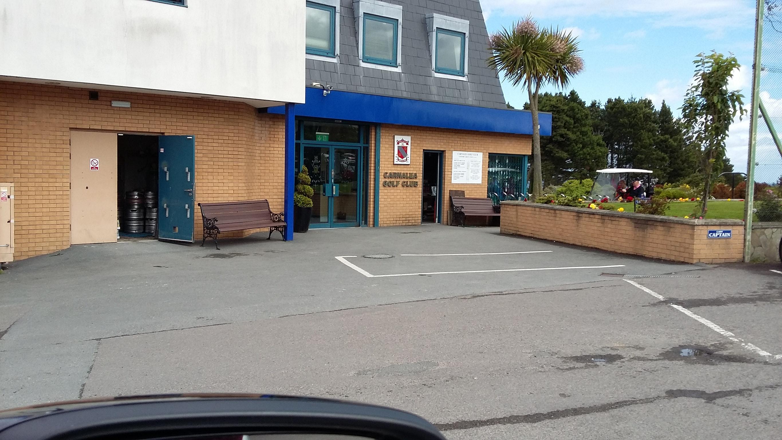 Ferienwohnung Elegante Wohnung im Seebad Bangor im County Down (Irland), in der Nähe vom Strand & Verkeh (2202194), Bangor (GB), , Nordirland, Grossbritannien, Bild 16