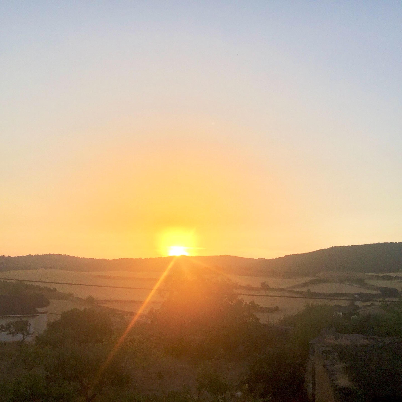 Ferienhaus Haus mit 3 Schlafzimmern in Arellano mit toller Aussicht auf die Berge und möblierter Terr (2420299), Arellano, , Navarra, Spanien, Bild 29