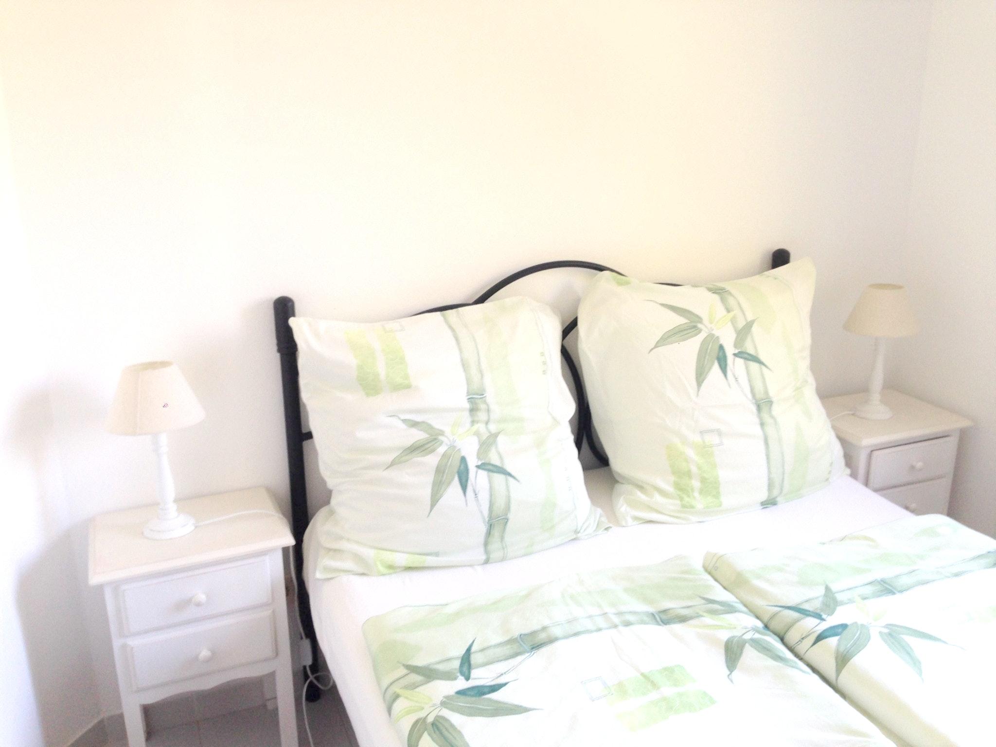 Ferienwohnung Wohnung mit 2 Schlafzimmern in Carvoeiro mit Pool, eingezäuntem Garten und W-LAN - 500 m v (2622212), Carvoeiro, , Algarve, Portugal, Bild 4