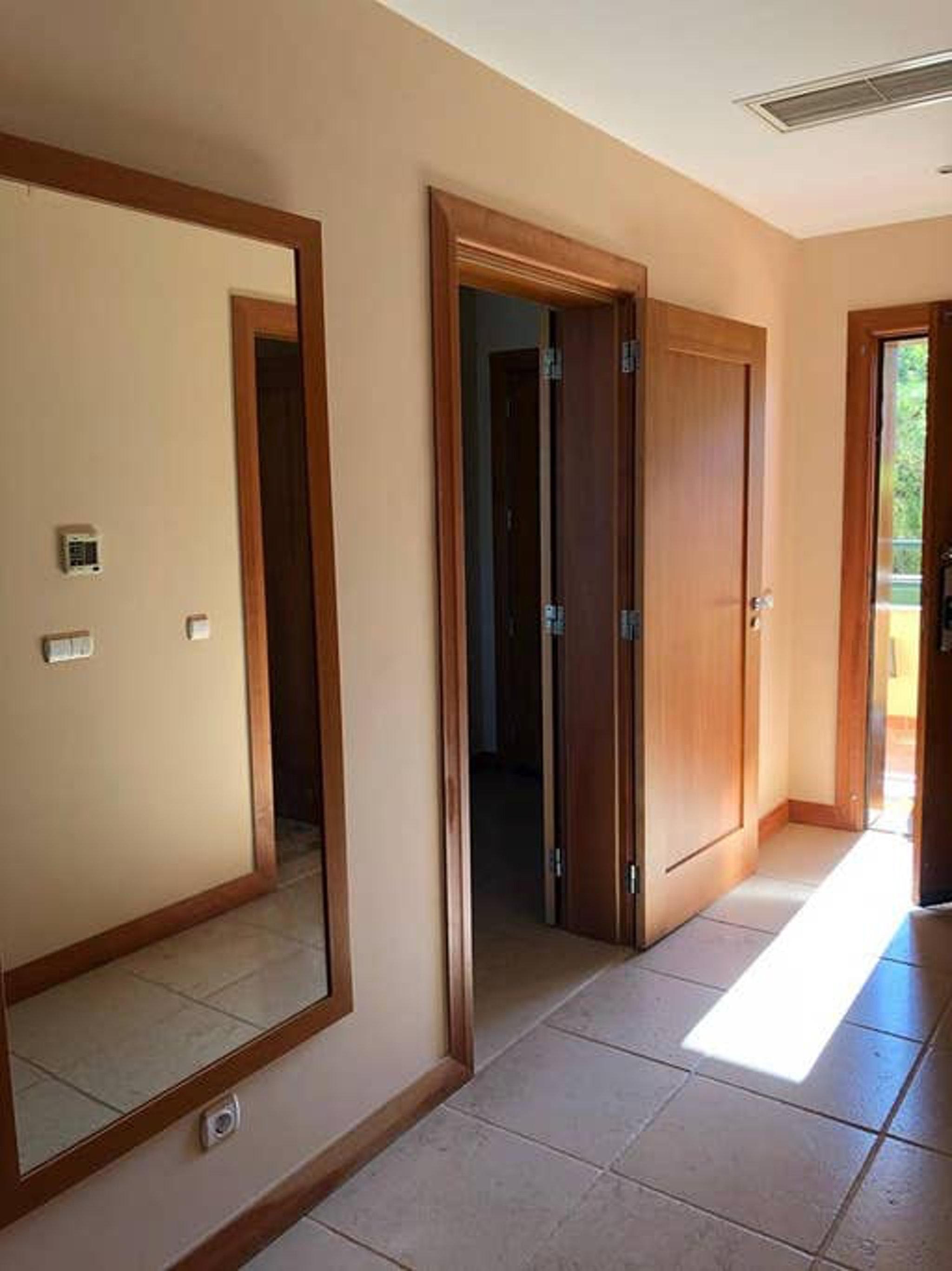 Ferienwohnung Wohnung mit einem Schlafzimmer in Estômbar mit bezauberndem Seeblick, Pool, eingezäuntem G (2623795), Estombar, , Algarve, Portugal, Bild 30