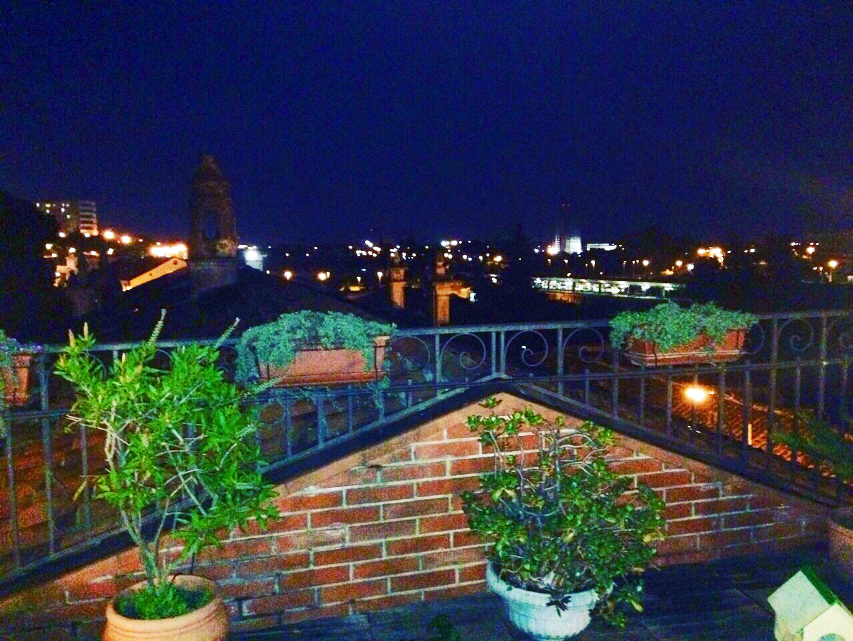 Ferienhaus Haus mit 2 Schlafzimmern in Salerno mit möblierter Terrasse und W-LAN (2644279), Salerno, Salerno, Kampanien, Italien, Bild 45