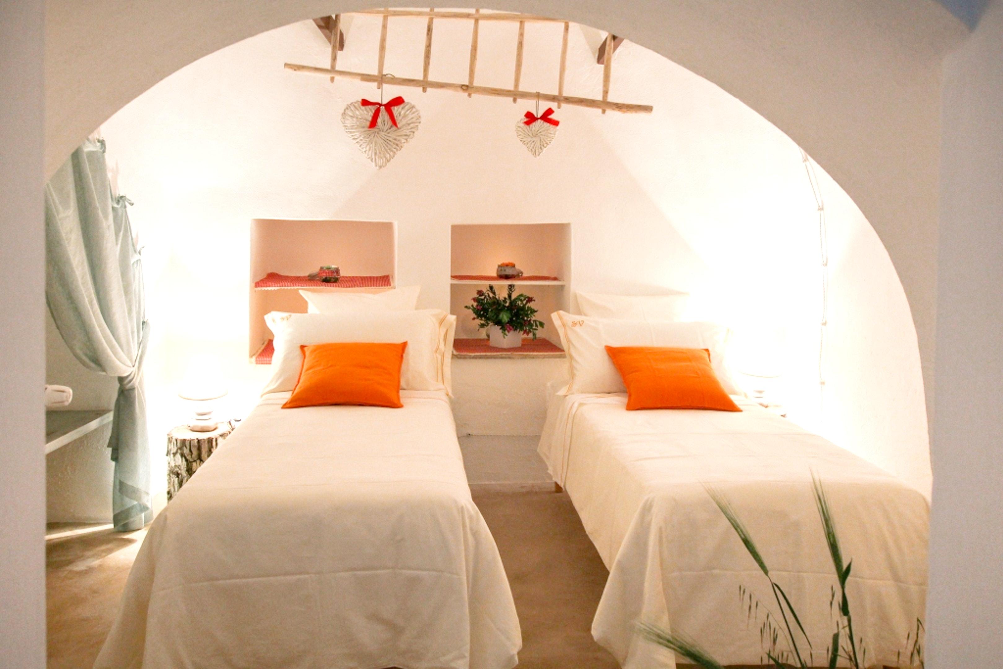 Ferienwohnung Wohnung mit 2 Schlafzimmern in Alberobello mit schöner Aussicht auf die Stadt und W-LAN -  (2201240), Alberobello, Bari, Apulien, Italien, Bild 11