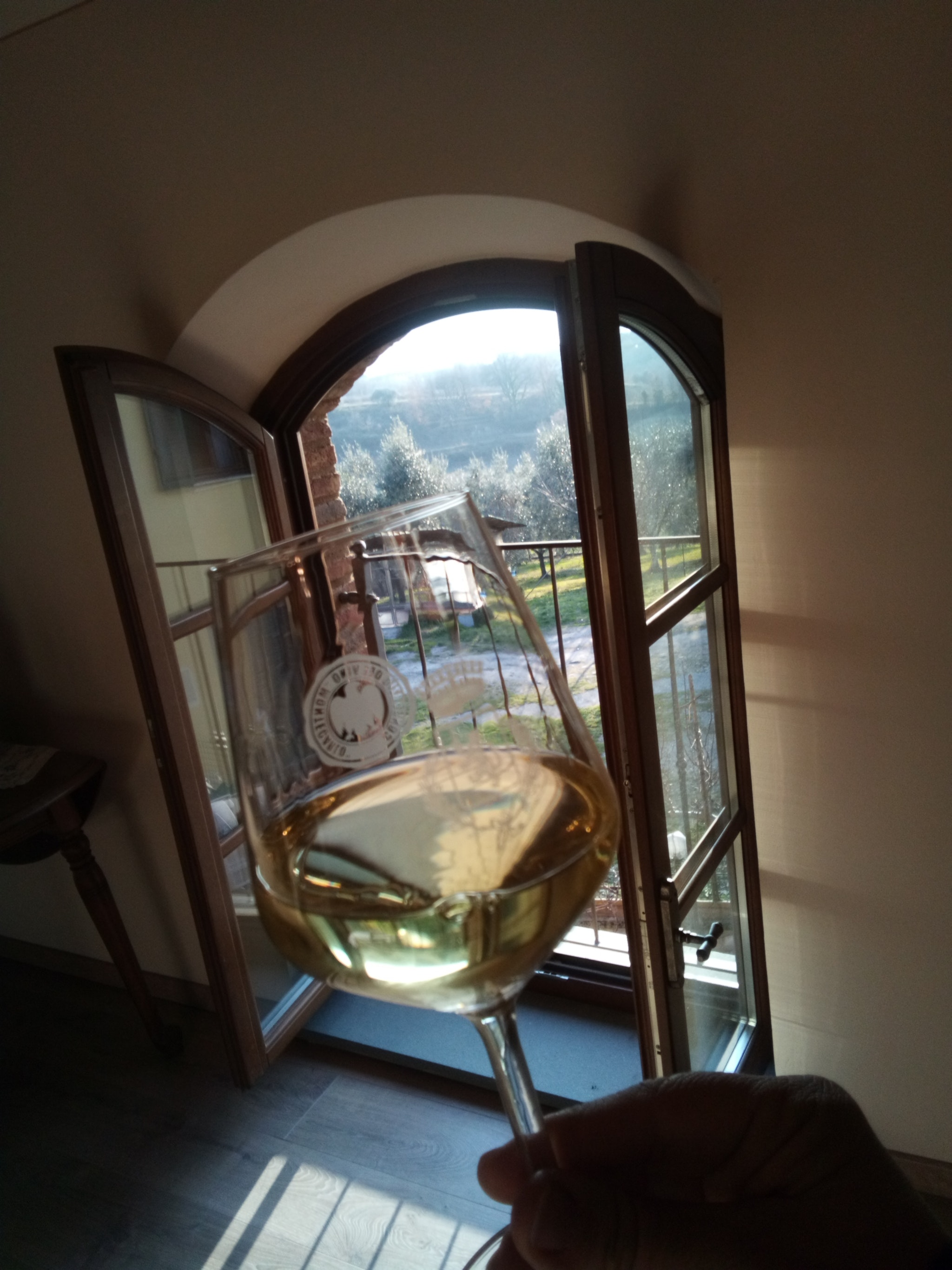 Ferienhaus Haus mit 2 Schlafzimmern in Pizzi mit möbliertem Garten und W-LAN - 30 km vom Strand entfe (2570188), Montecarlo, Lucca-Versilia, Toskana, Italien, Bild 26
