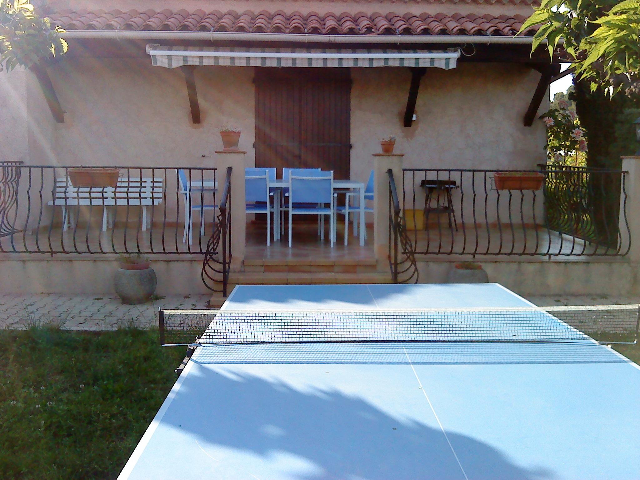 Holiday house Haus mit 4 Zimmern in Les Arcs mit eingezäuntem Garten und W-LAN (2210771), Les Arcs, Var, Provence - Alps - Côte d'Azur, France, picture 1