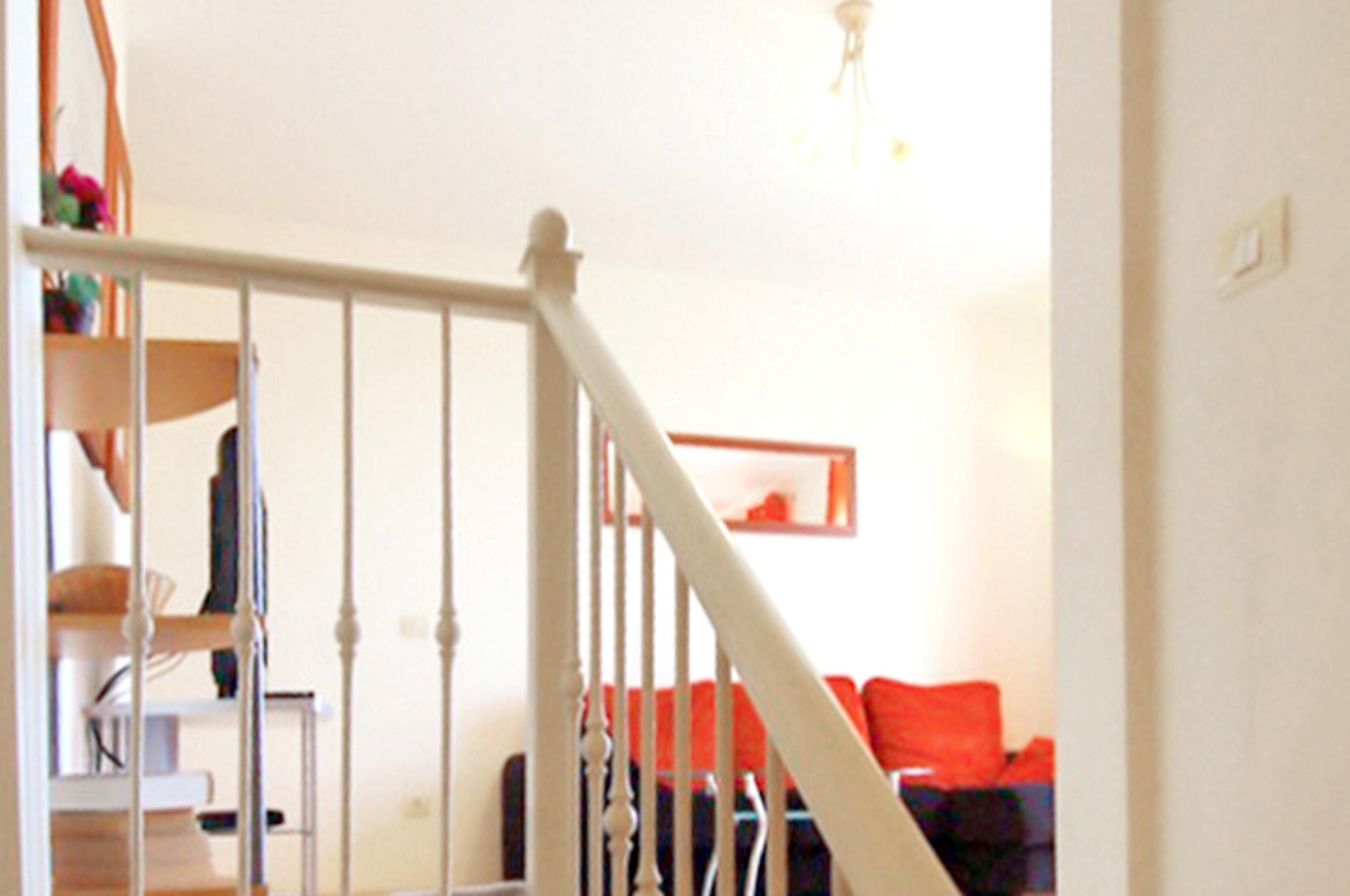 Appartement de vacances Wohnung mit 2 Schlafzimmern in Palm-Mar mit Pool, möblierter Terrasse und W-LAN - 800 m vo (2201692), Palm-Mar, Ténérife, Iles Canaries, Espagne, image 20