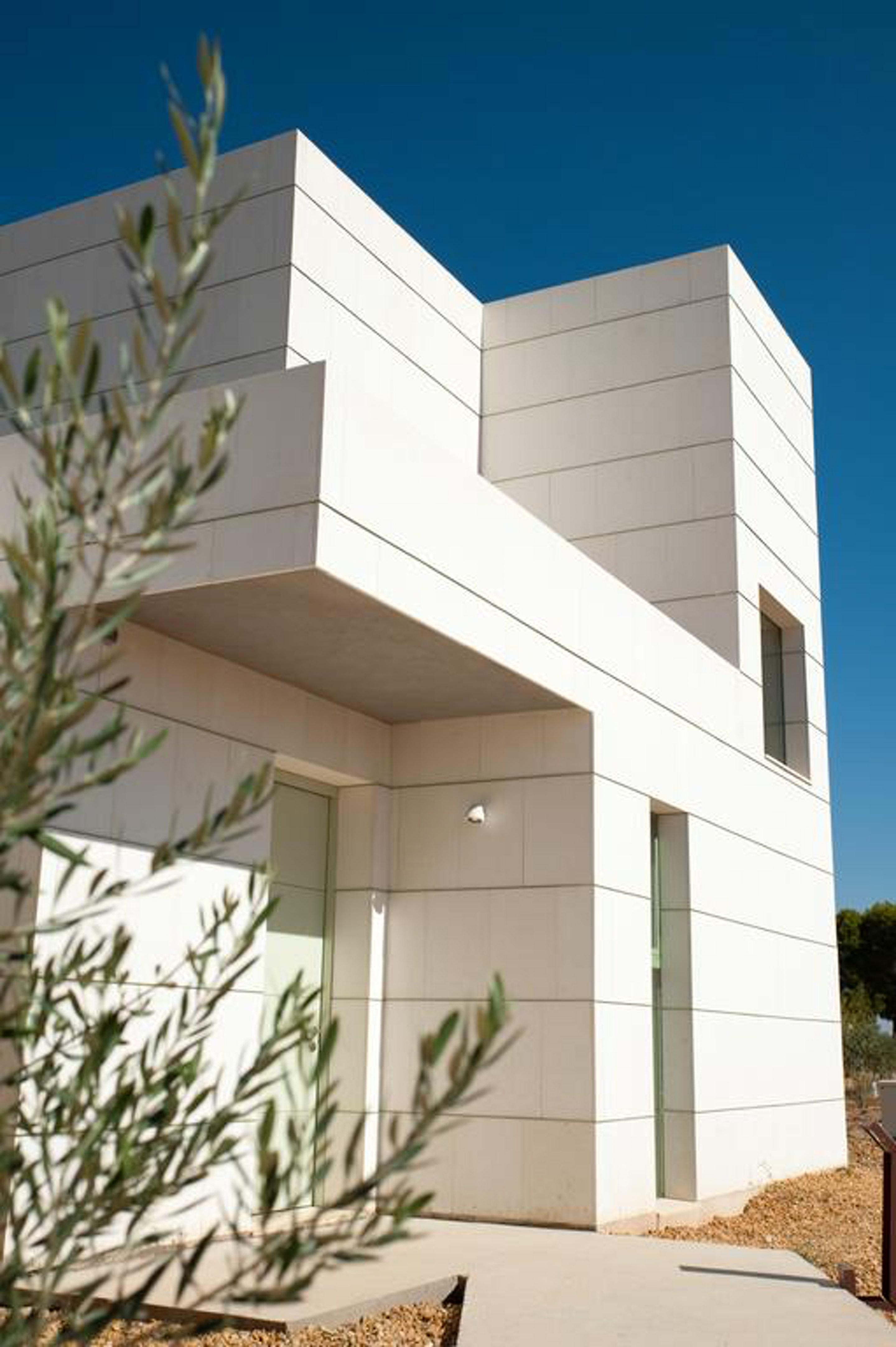 Ferienhaus Haus mit einem Schlafzimmer in Argamasilla de Alba mit Pool, eingezäuntem Garten und W-LAN (2541147), Argamasilla de Alba, Ciudad Real, Kastilien-La Mancha, Spanien, Bild 19