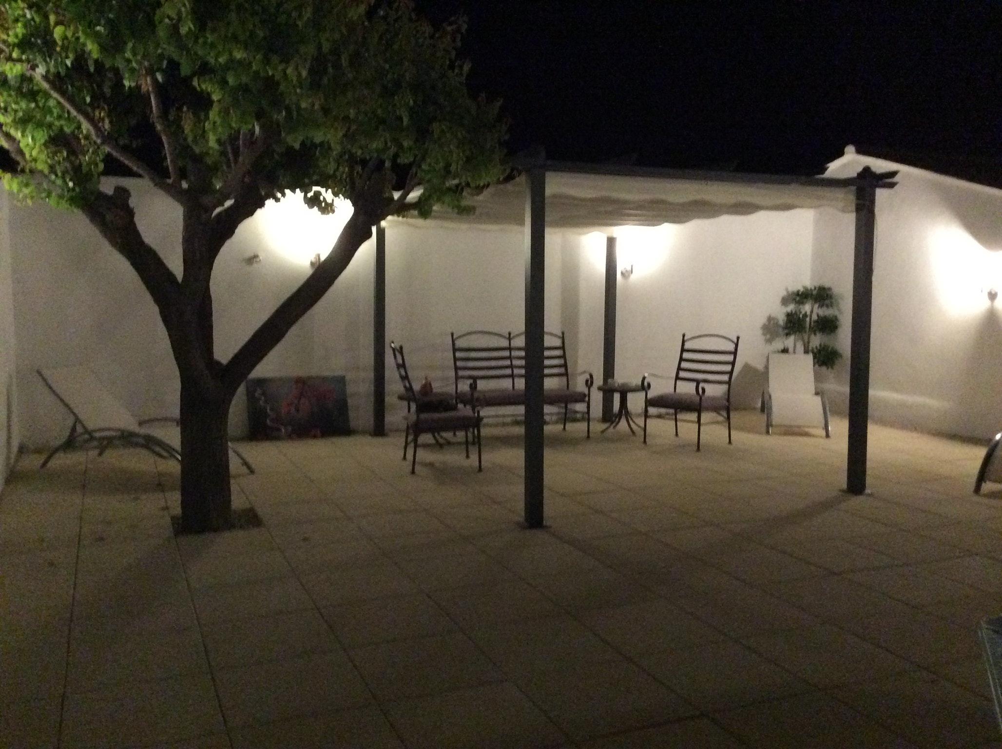 Maison de vacances Villa mit 3 Schlafzimmern in L'Isle-sur-la-Sorgue mit privatem Pool, möblierter Terrasse u (2208394), L'Isle sur la Sorgue, Vaucluse, Provence - Alpes - Côte d'Azur, France, image 7