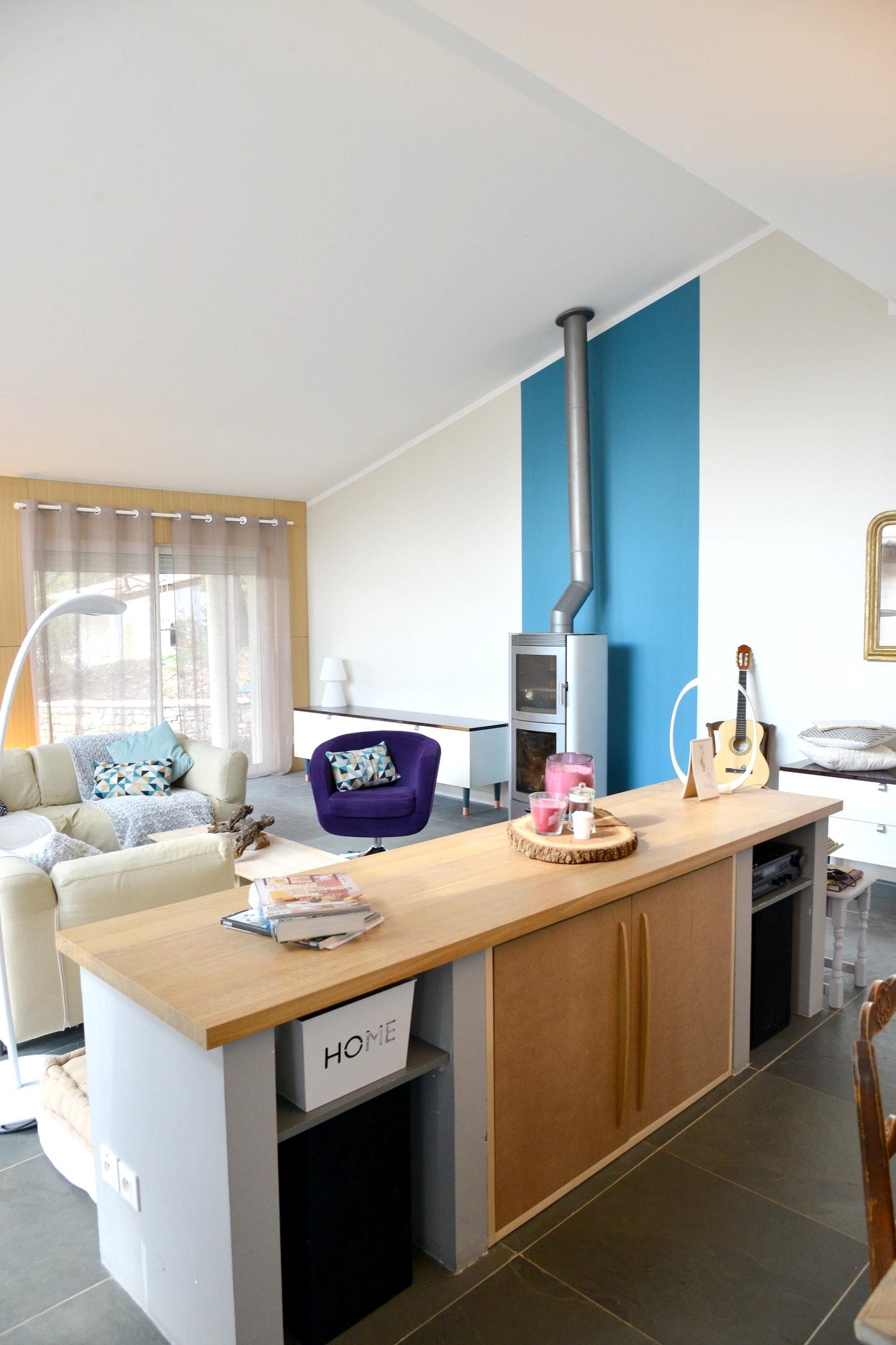 Holiday house Villa mit 5 Schlafzimmern in Garéoult mit privatem Pool, möbliertem Garten und W-LAN - 37  (2425177), Garéoult, Var, Provence - Alps - Côte d'Azur, France, picture 16