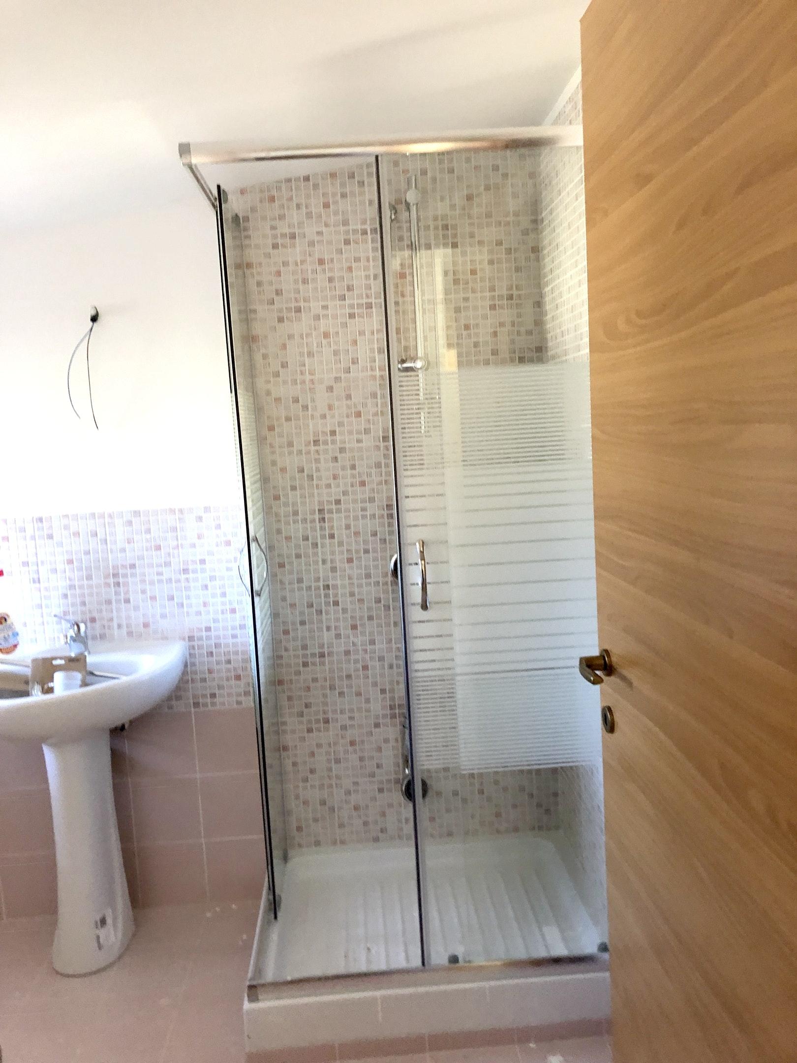 Appartement de vacances Wohnung mit 3 Schlafzimmern in Partinico mit Pool, eingezäuntem Garten und W-LAN - 2 km vo (2622220), Partinico, Palermo, Sicile, Italie, image 16