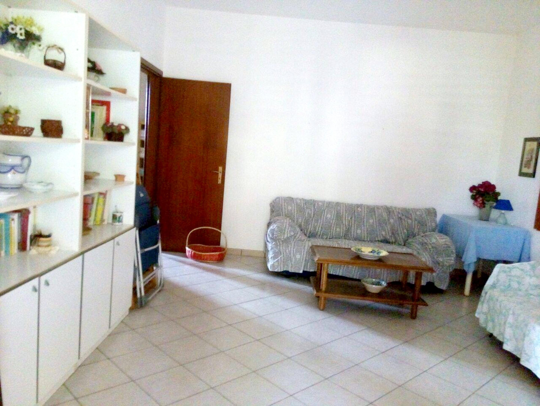 Holiday house Haus mit 3 Schlafzimmern in Tre Fontane mit eingezäuntem Garten - 200 m vom Strand entfern (2519640), Tre Fontane, Trapani, Sicily, Italy, picture 3