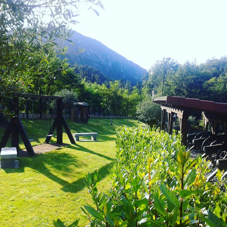 Ferienhaus Villa mit 6 Schlafzimmern in Bizkaia mit privatem Pool und möblierter Terrasse (2519370), Dima, Bizkaia, Baskenland, Spanien, Bild 31