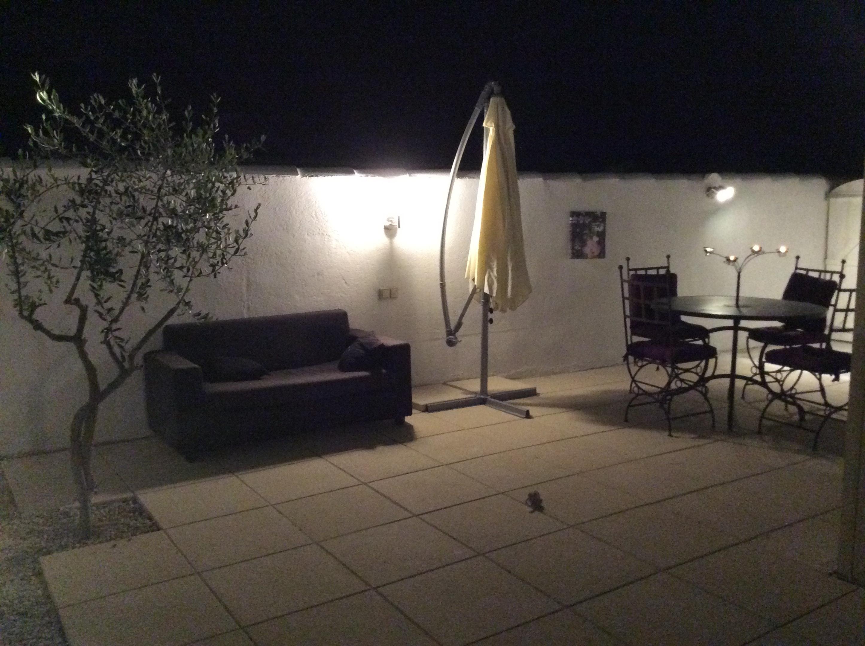 Maison de vacances Villa mit 3 Schlafzimmern in L'Isle-sur-la-Sorgue mit privatem Pool, möblierter Terrasse u (2208394), L'Isle sur la Sorgue, Vaucluse, Provence - Alpes - Côte d'Azur, France, image 19