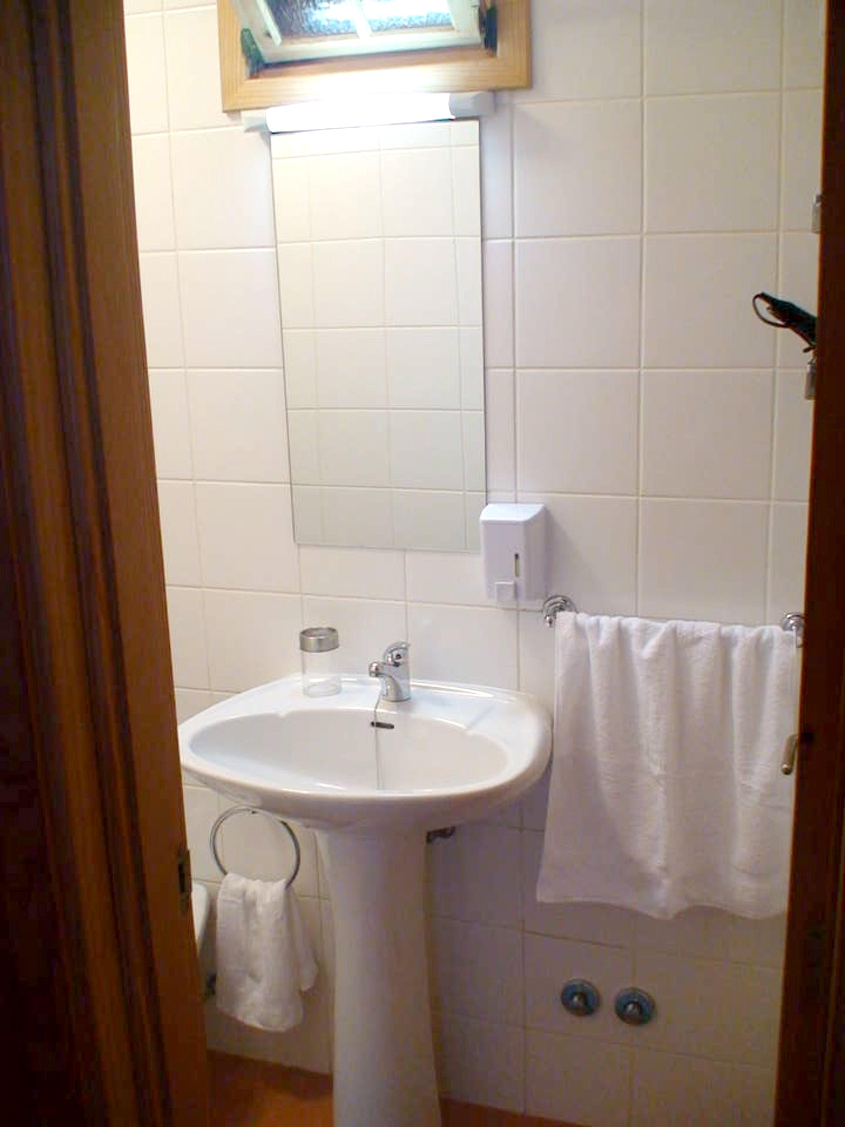 Ferienhaus Haus mit 2 Schlafzimmern in Prainha mit herrlichem Meerblick, möblierter Terrasse und W-LA (2730065), Prainha, Pico, Azoren, Portugal, Bild 15
