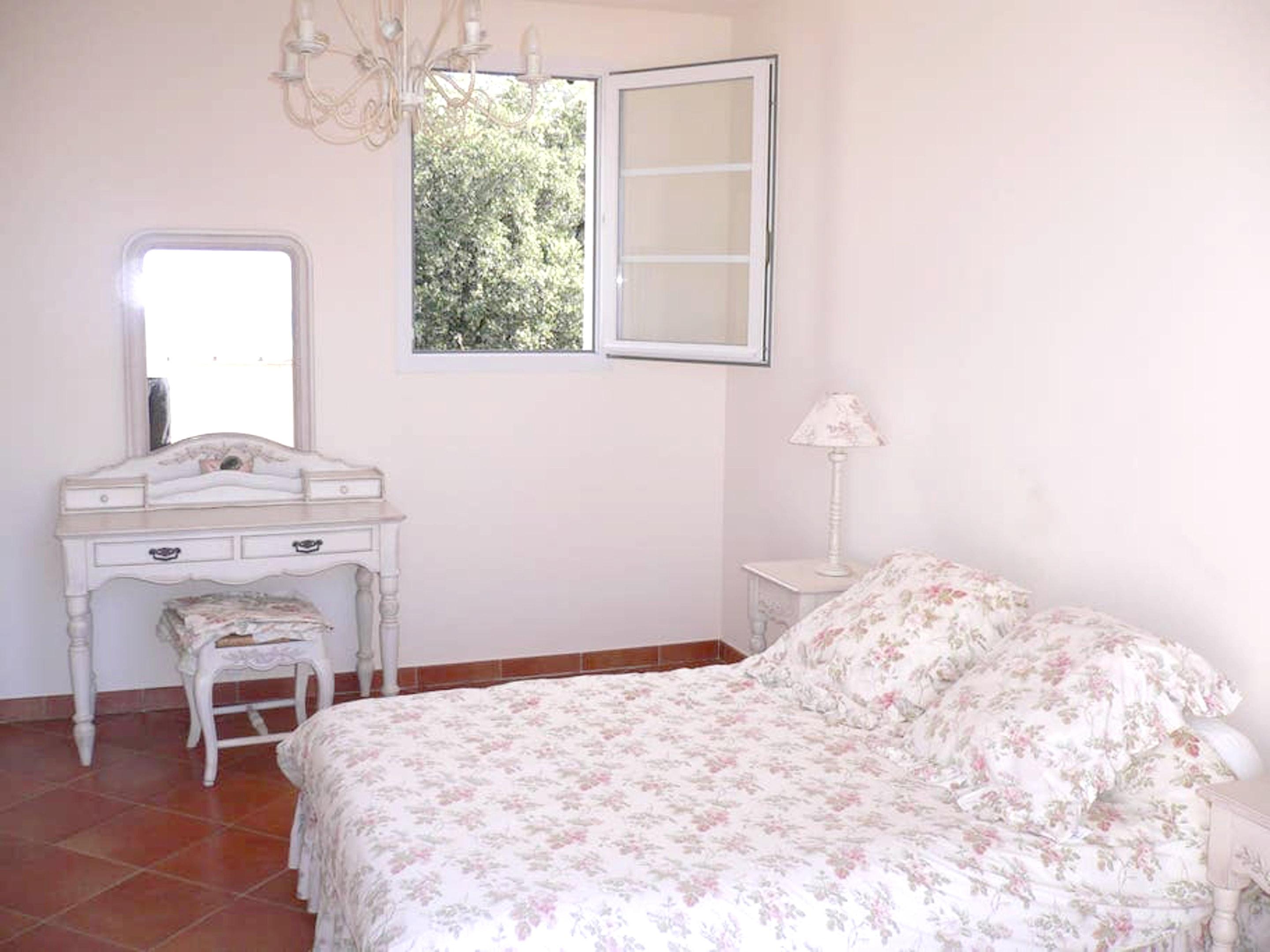 Ferienhaus Villa mit 4 Schlafzimmern in Lumio mit herrlichem Meerblick, privatem Pool, möbliertem Gar (2632533), Lumio, Nordkorsika, Korsika, Frankreich, Bild 15