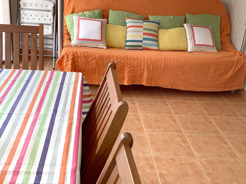 Ferienhaus Hütte mit 2 Schlafzimmern in Bustablado mit toller Aussicht auf die Berge und eingezäuntem (2339566), Bustablado, , Kantabrien, Spanien, Bild 21