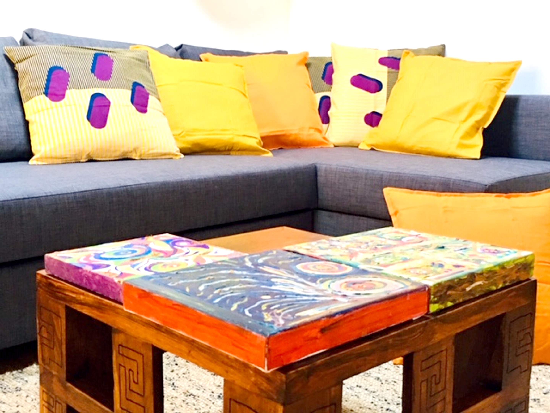 Ferienhaus Haus mit 2 Schlafzimmern in Salerno mit möblierter Terrasse und W-LAN (2644279), Salerno, Salerno, Kampanien, Italien, Bild 19